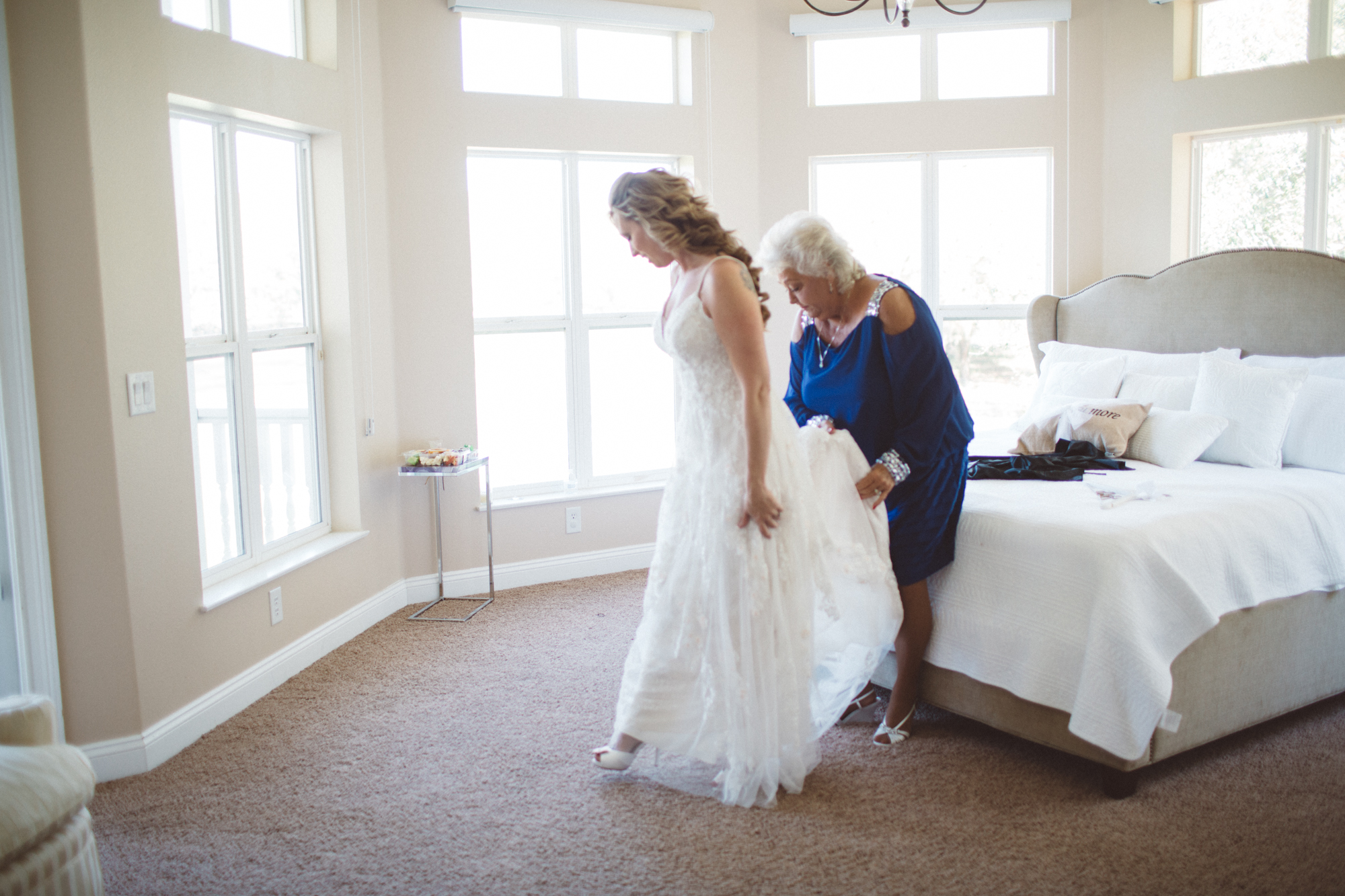 Lakeside Ranche Wedding Photographer-41.jpg