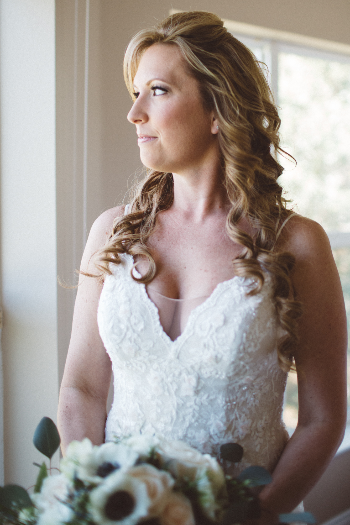 Lakeside Ranche Wedding Photographer-42.jpg