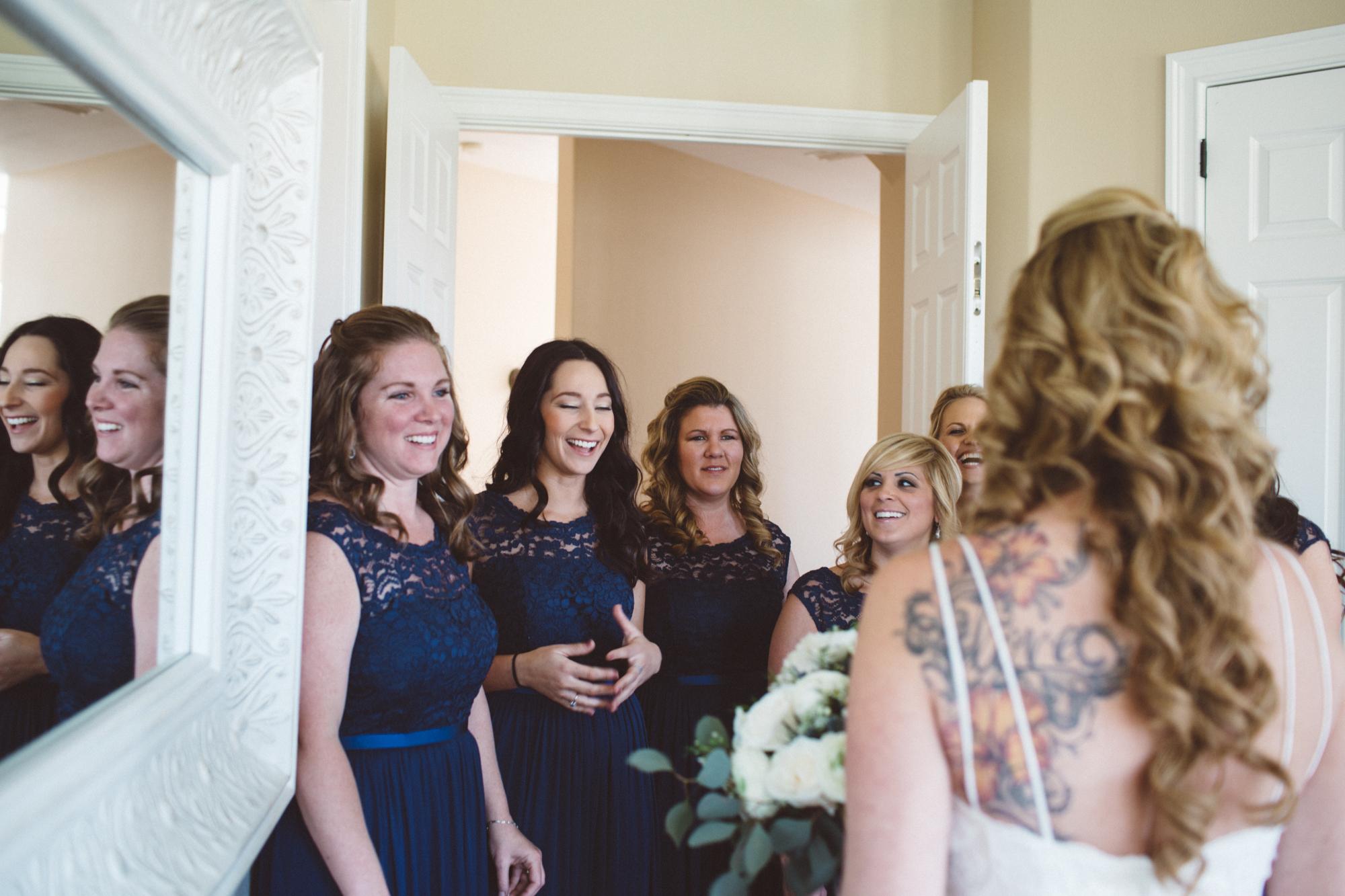 Lakeside Ranche Wedding Photographer-45.jpg