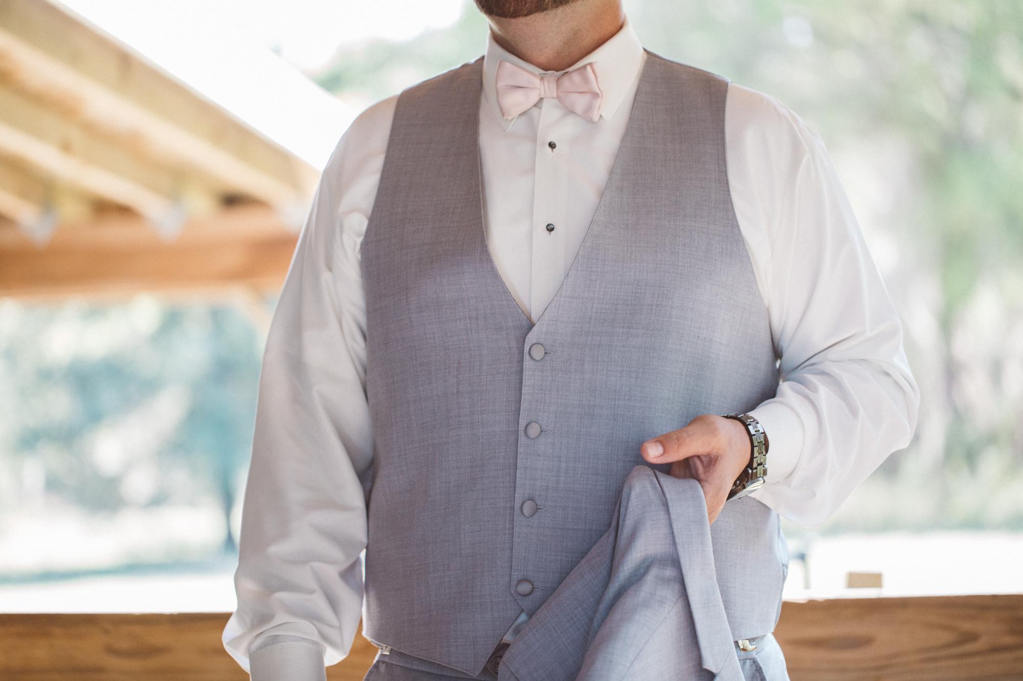 Lakeside Ranche Wedding Photographer-48.jpg