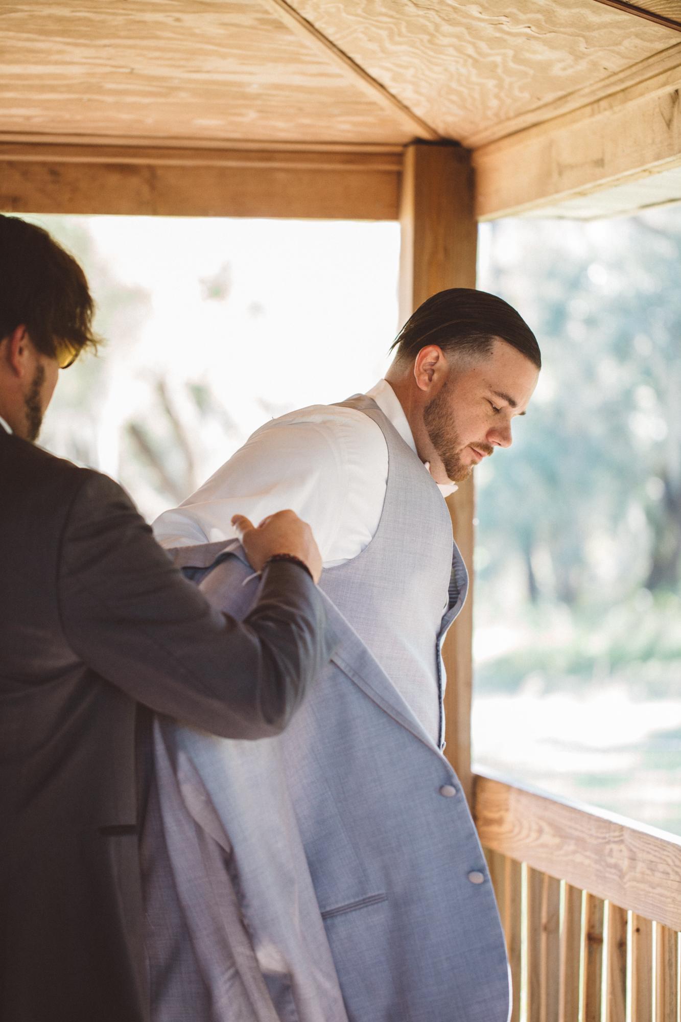 Lakeside Ranche Wedding Photographer-49.jpg
