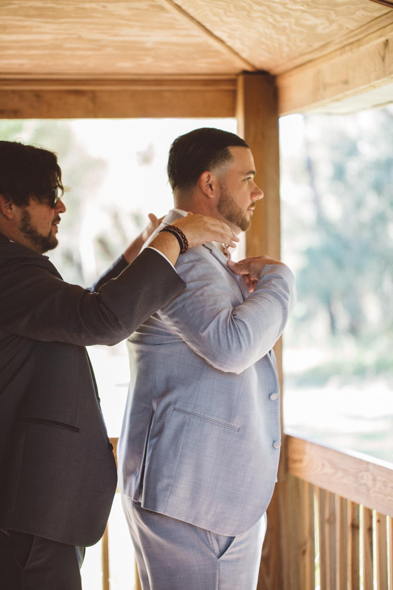 Lakeside Ranche Wedding Photographer-50.jpg