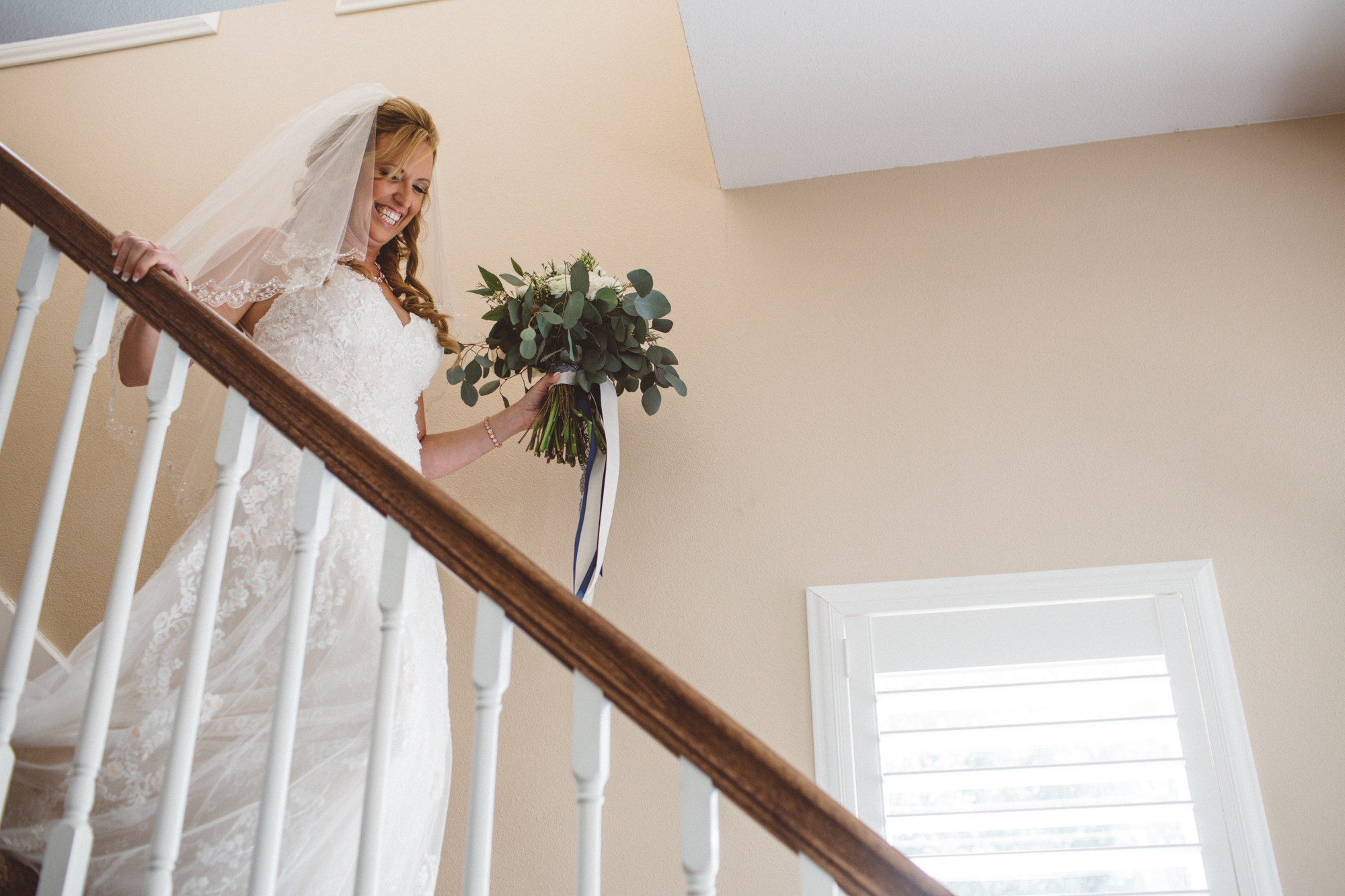 Lakeside Ranche Wedding Photographer-53.jpg