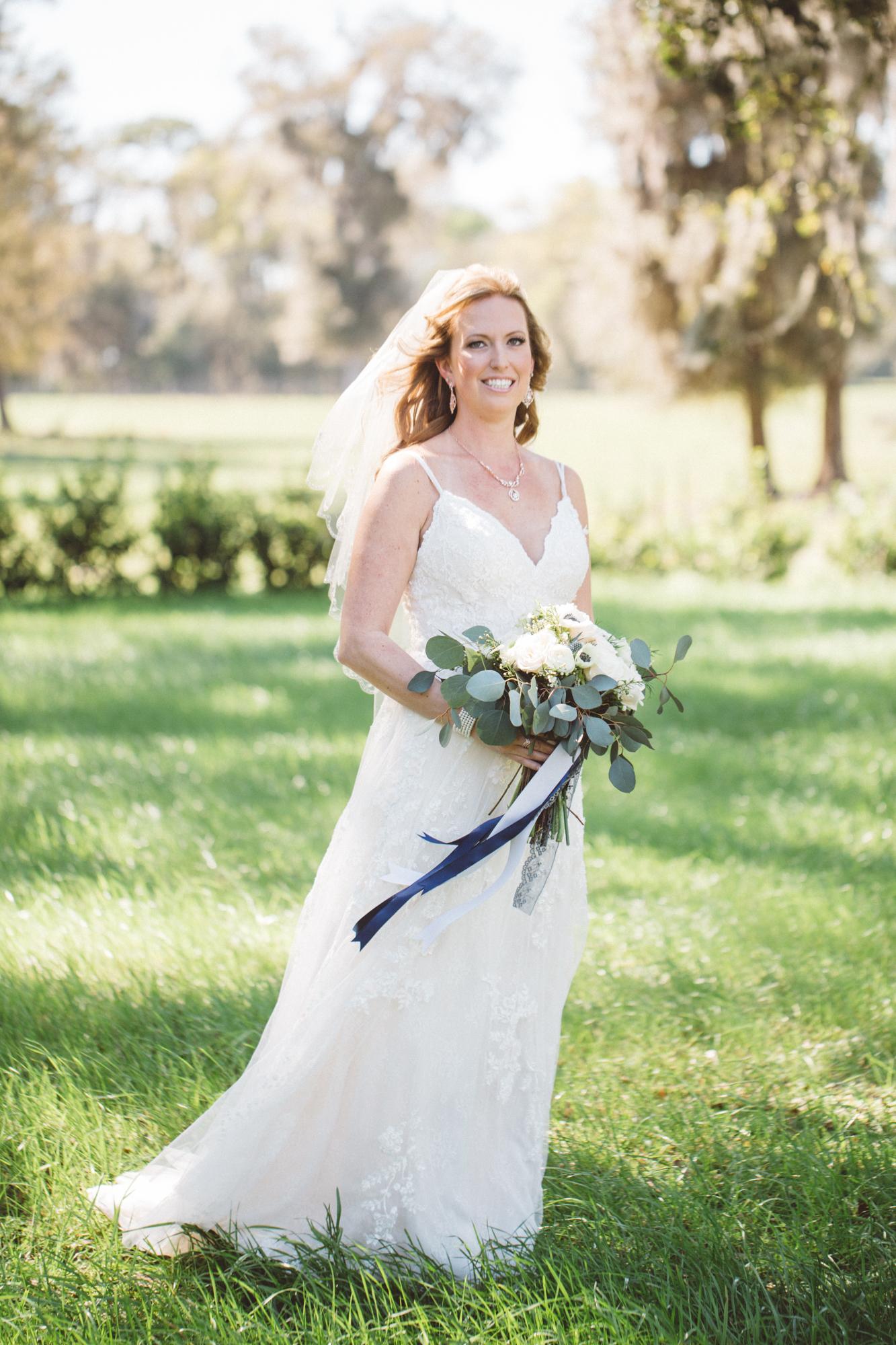 Lakeside Ranche Wedding Photographer-57.jpg