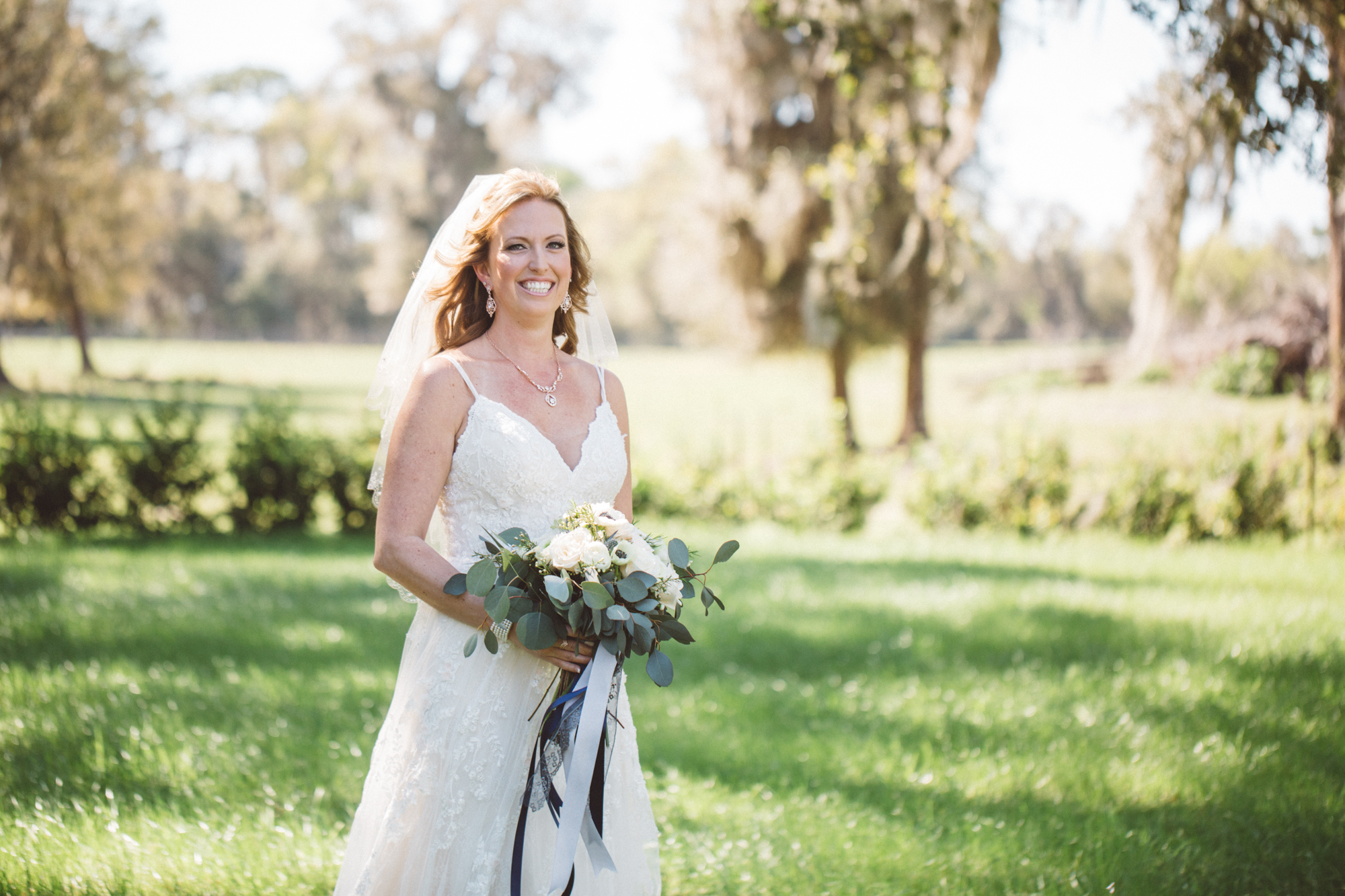 Lakeside Ranche Wedding Photographer-58.jpg