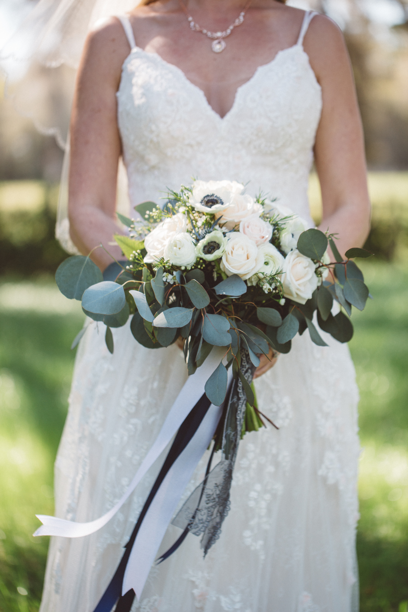 Lakeside Ranche Wedding Photographer-60.jpg