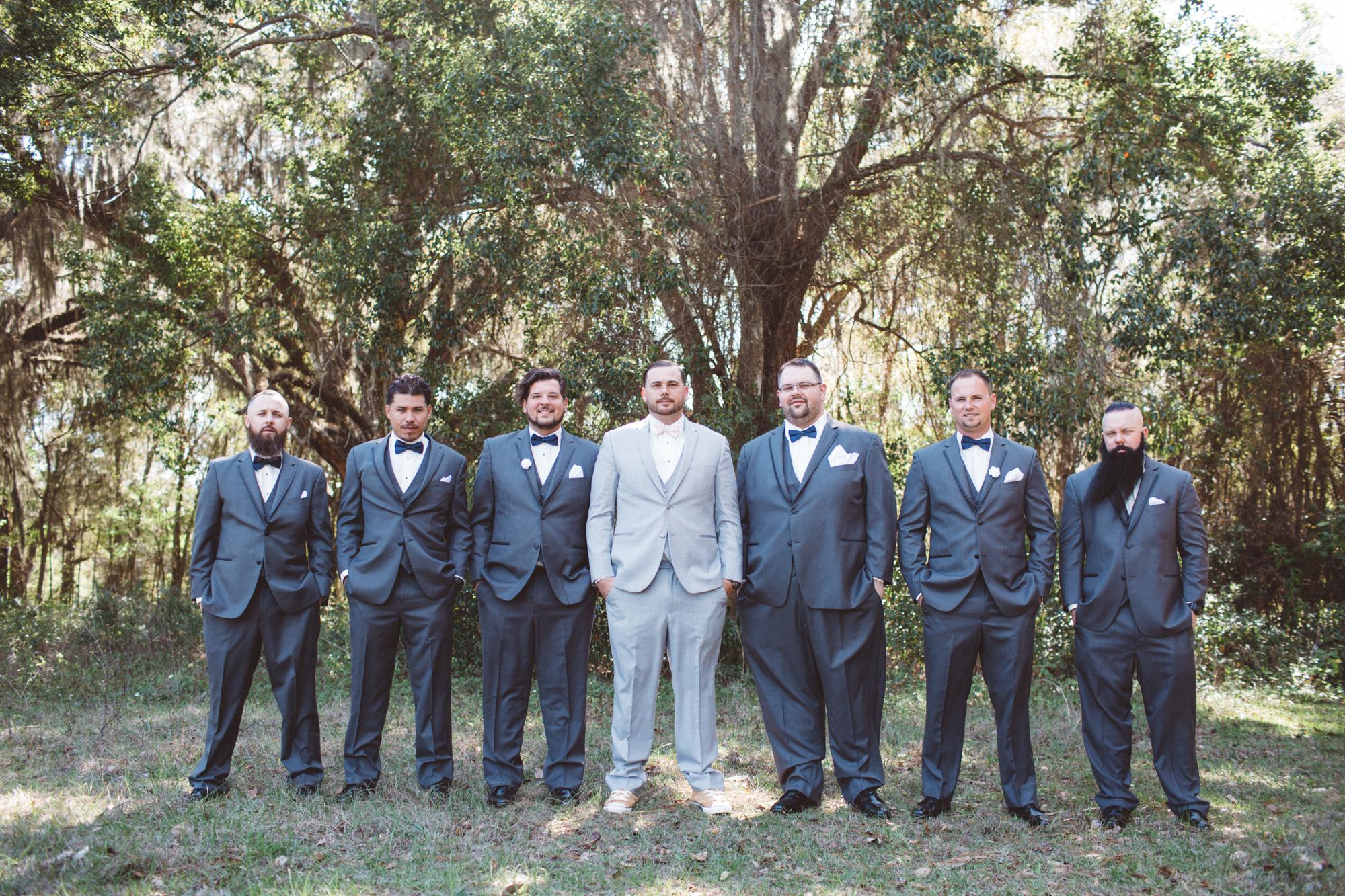 Lakeside Ranche Wedding Photographer-61.jpg