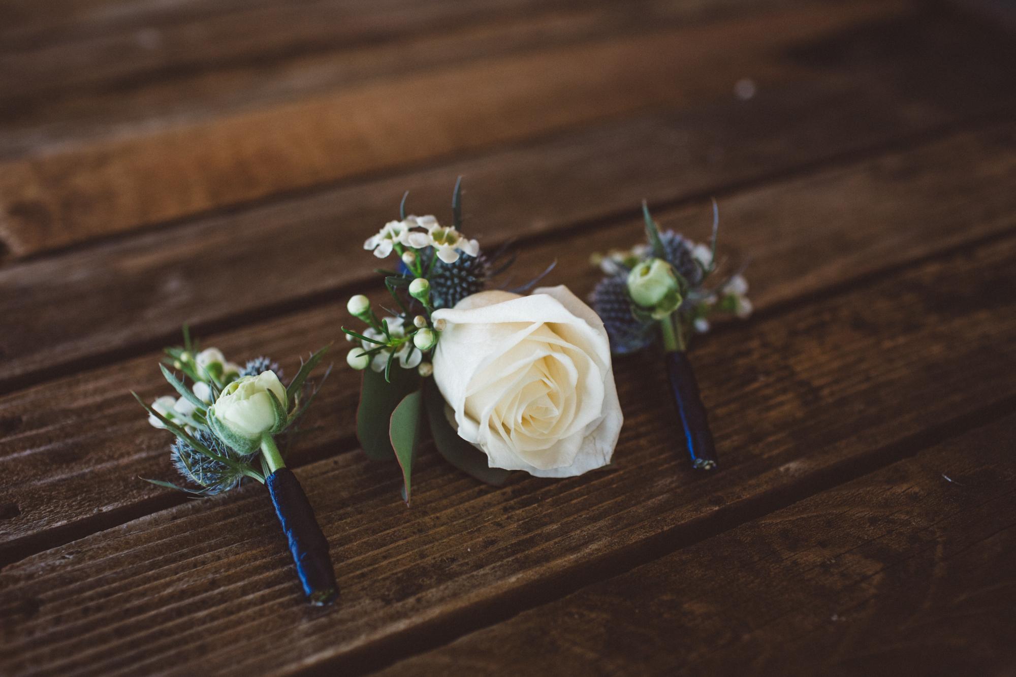 Lakeside Ranche Wedding Photographer-64.jpg