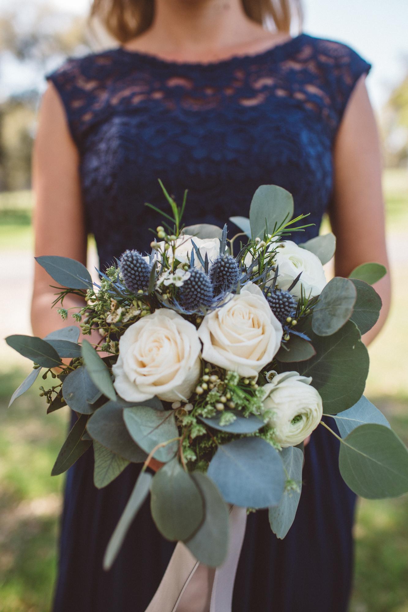 Lakeside Ranche Wedding Photographer-65.jpg
