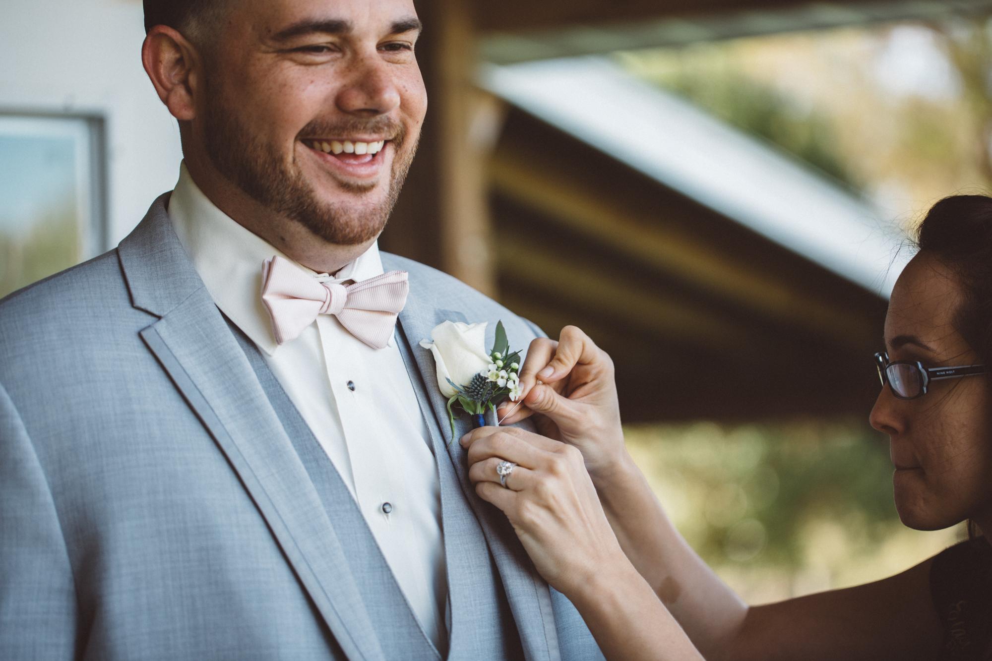 Lakeside Ranche Wedding Photographer-66.jpg
