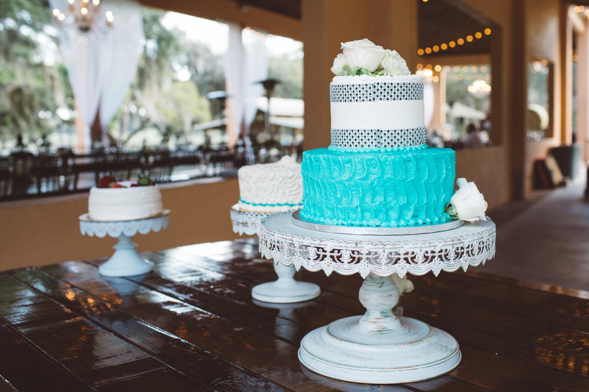 Lakeside Ranche Wedding Photographer-70.jpg