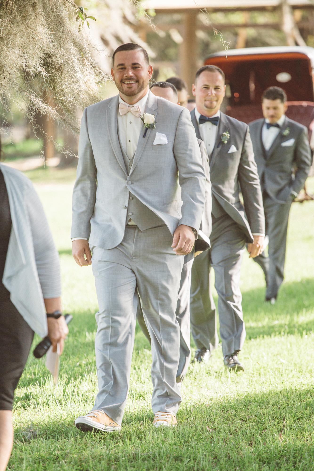 Lakeside Ranche Wedding Photographer-76.jpg