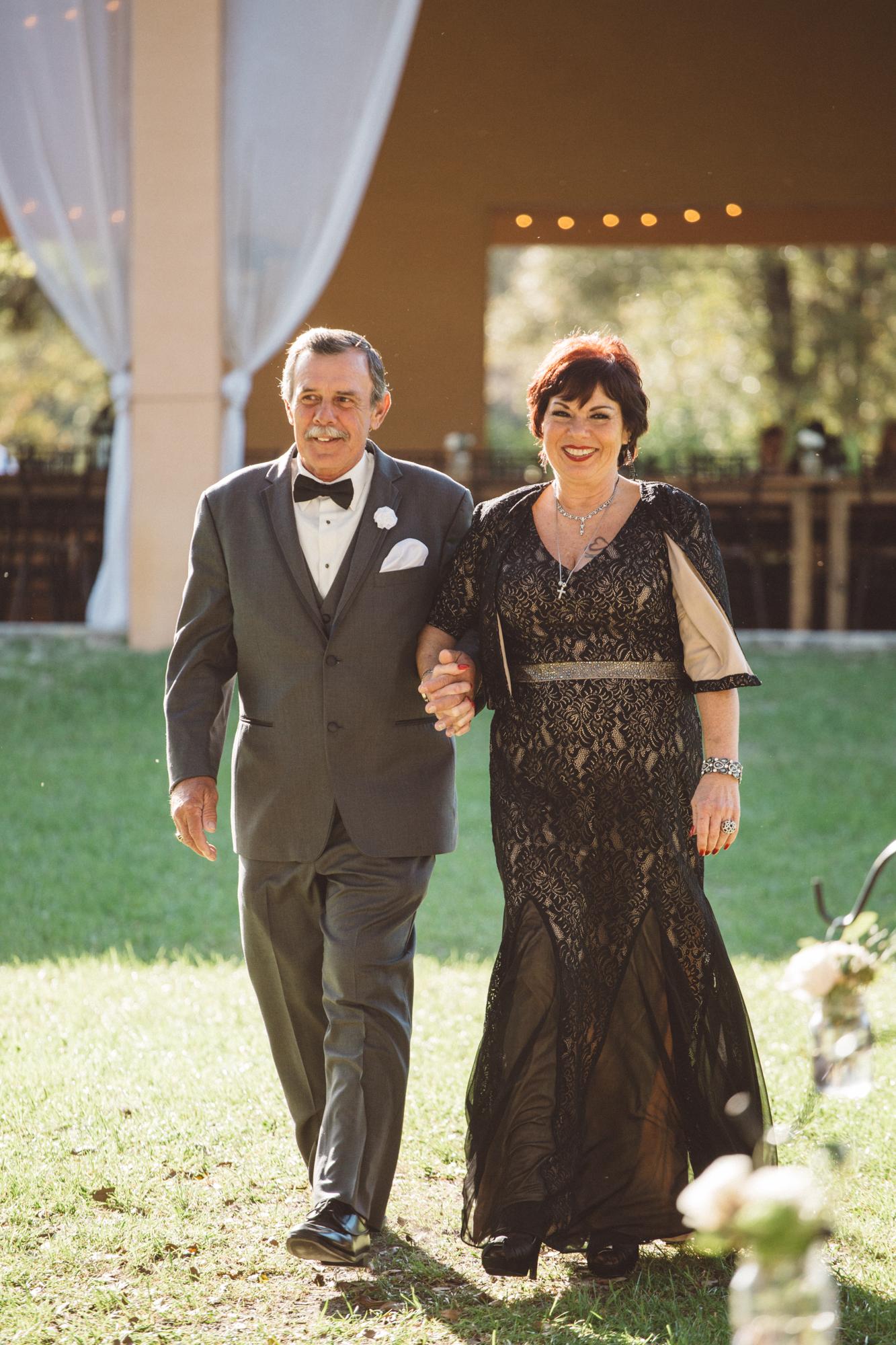 Lakeside Ranche Wedding Photographer-77.jpg
