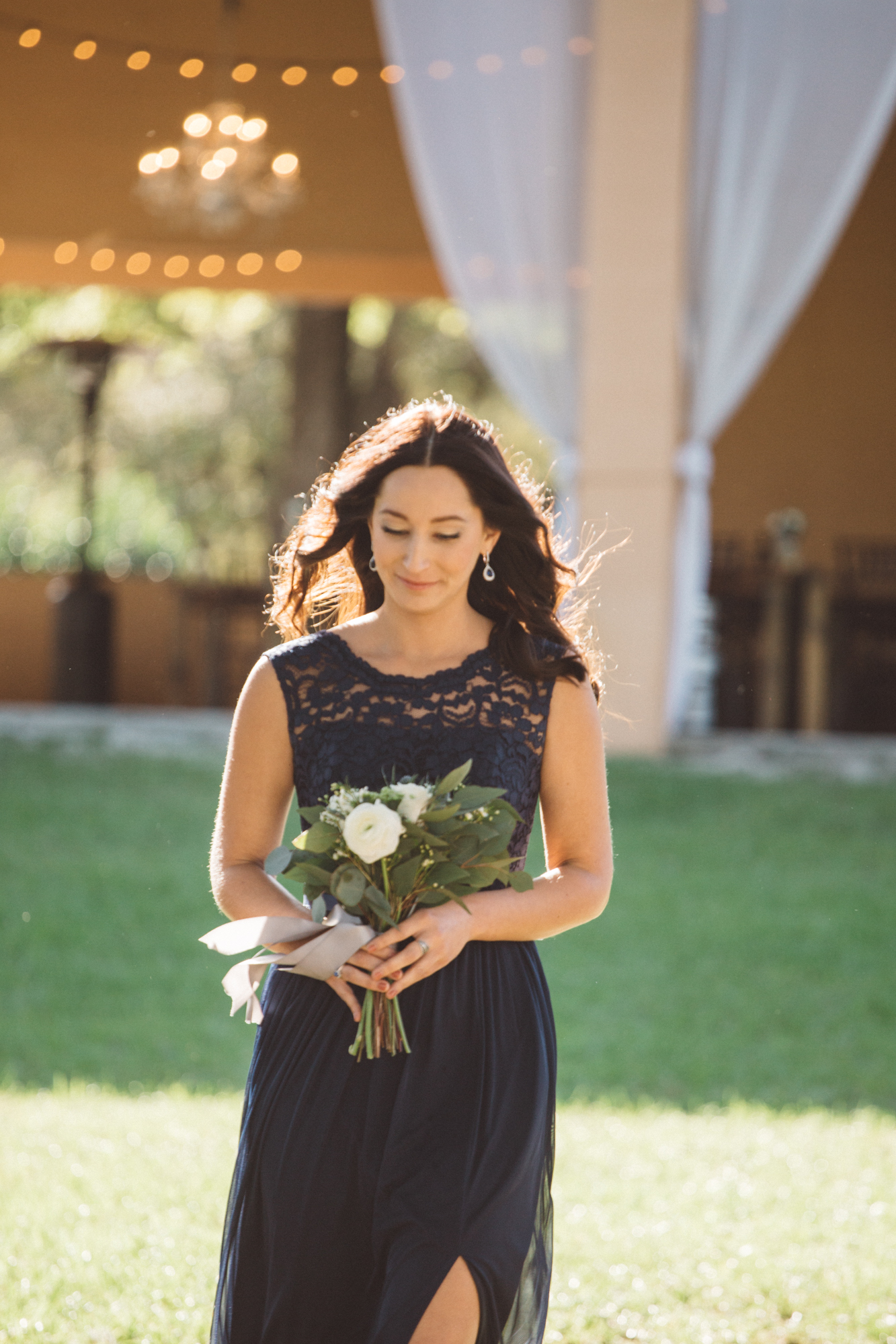 Lakeside Ranche Wedding Photographer-79.jpg
