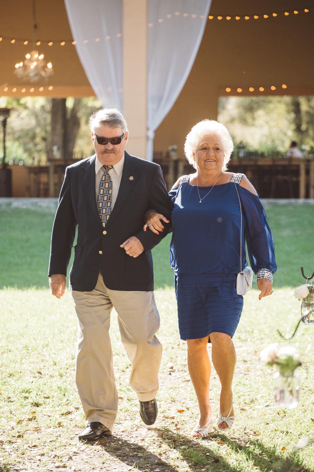 Lakeside Ranche Wedding Photographer-78.jpg