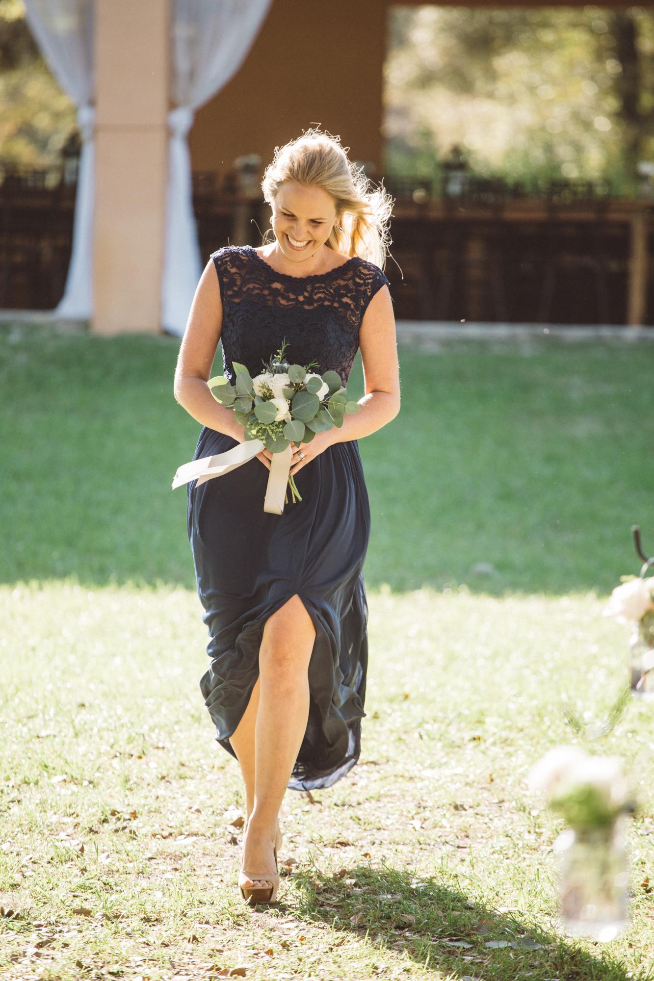 Lakeside Ranche Wedding Photographer-80.jpg
