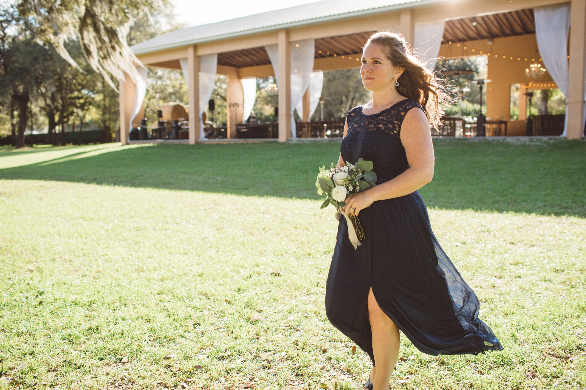 Lakeside Ranche Wedding Photographer-82.jpg