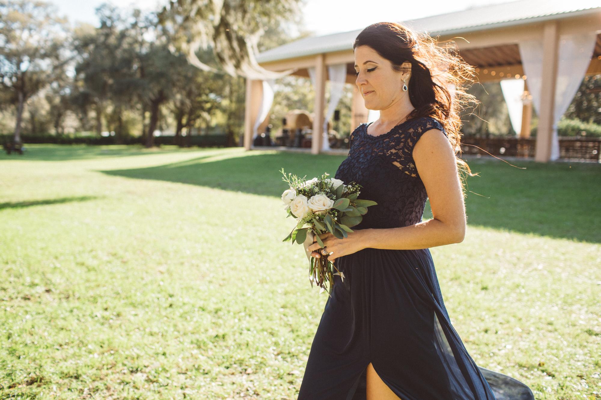 Lakeside Ranche Wedding Photographer-83.jpg