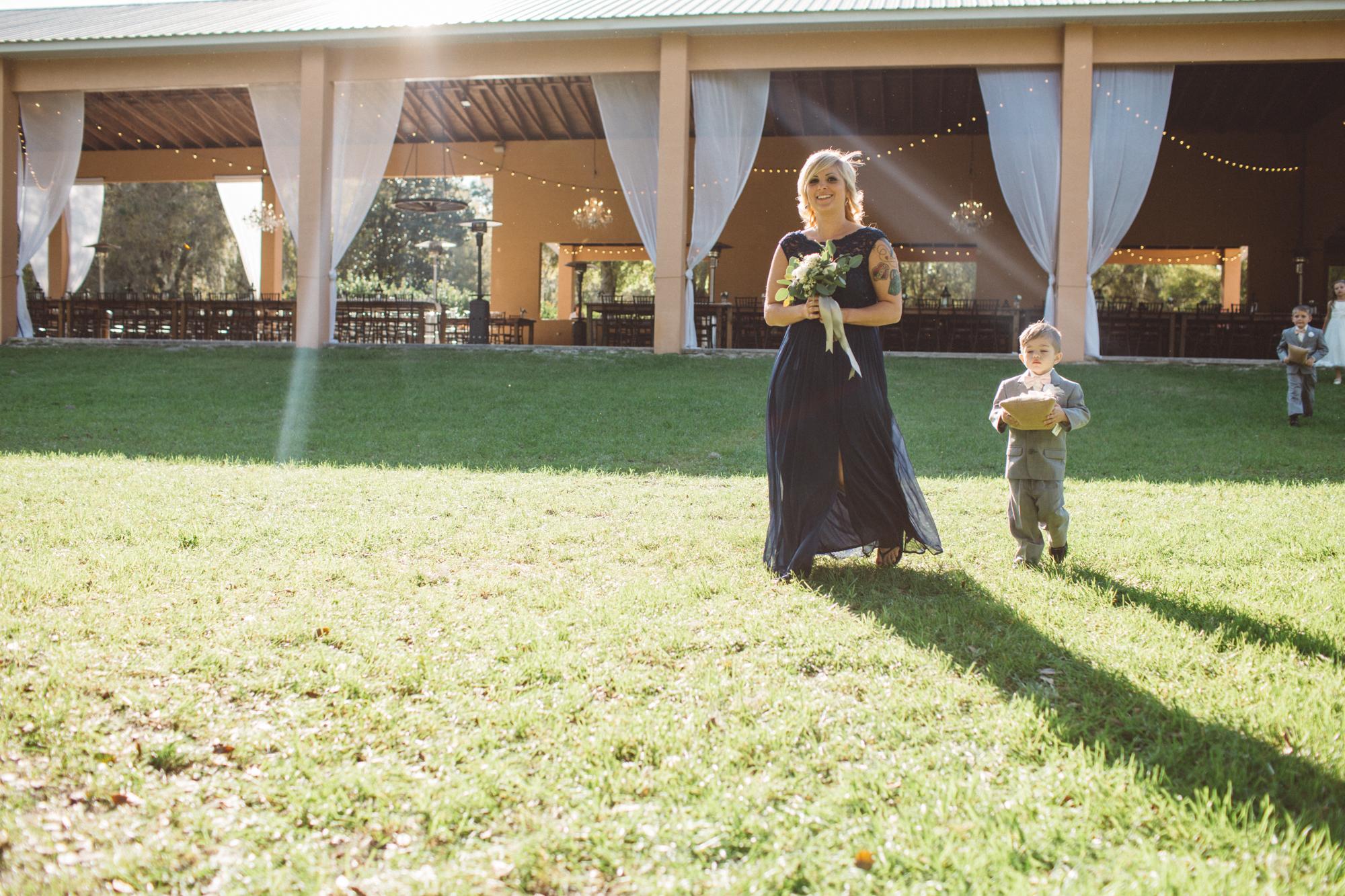 Lakeside Ranche Wedding Photographer-84.jpg