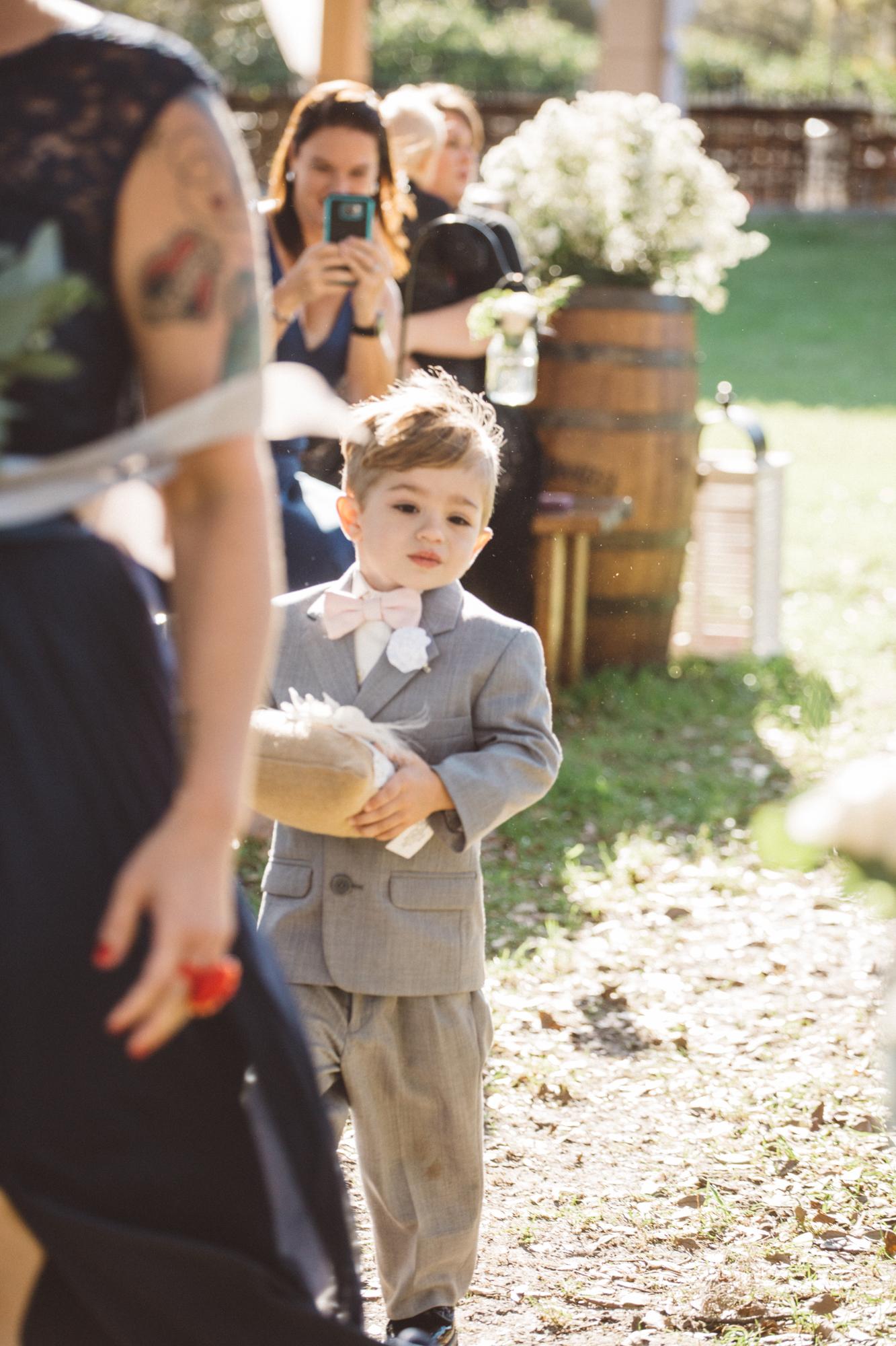 Lakeside Ranche Wedding Photographer-87.jpg