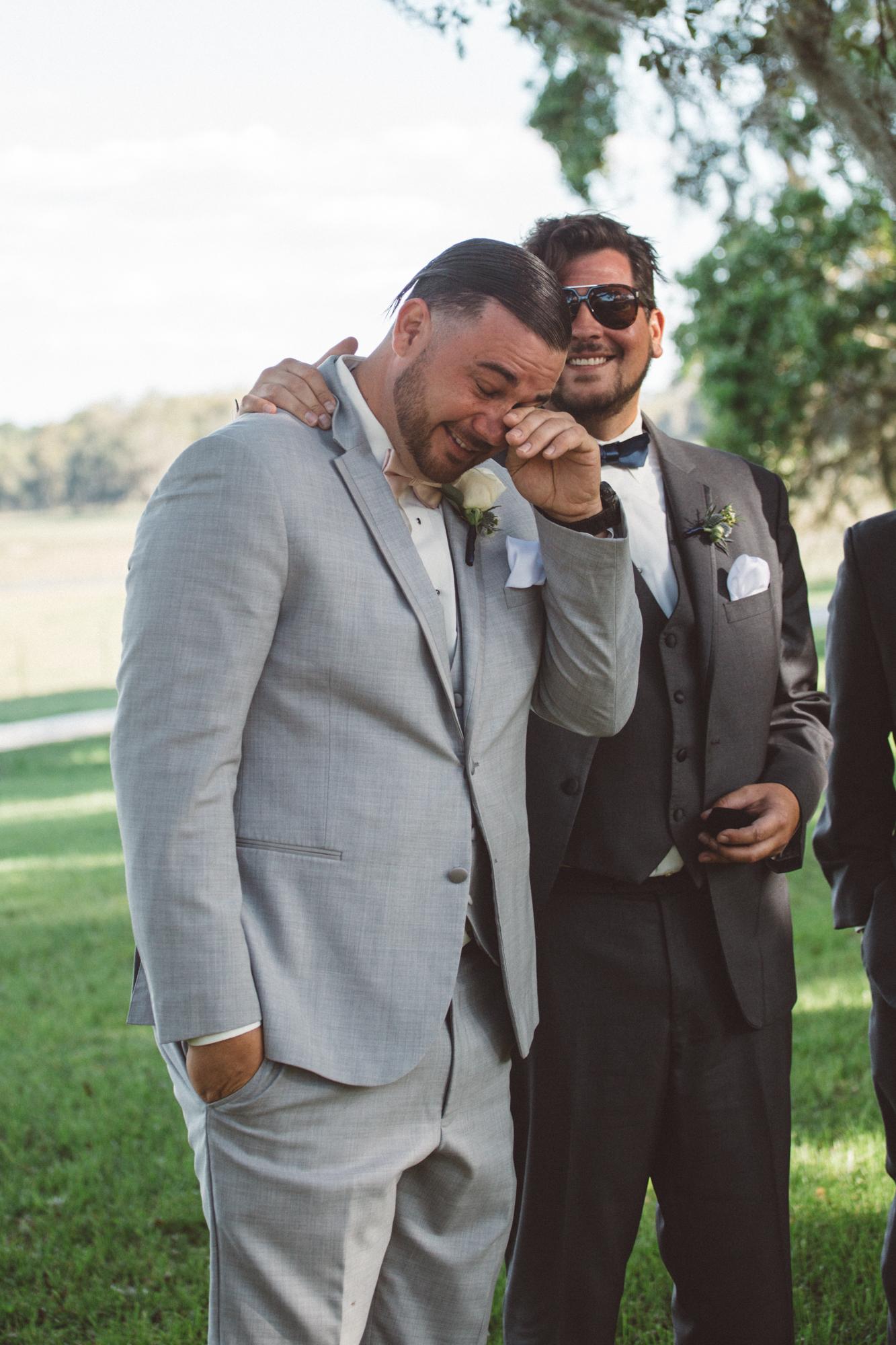 Lakeside Ranche Wedding Photographer-88.jpg