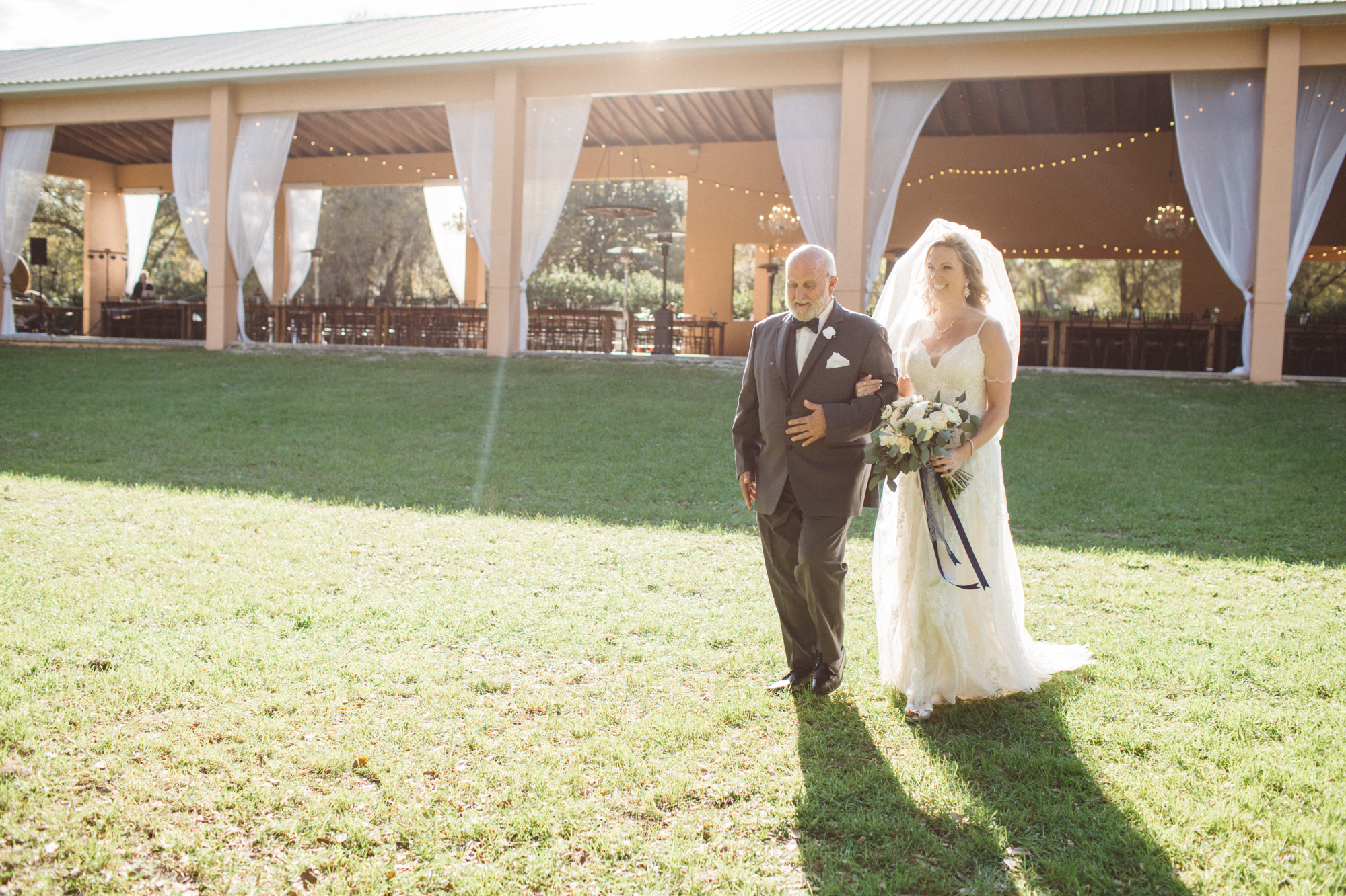 Lakeside Ranche Wedding Photographer-89.jpg
