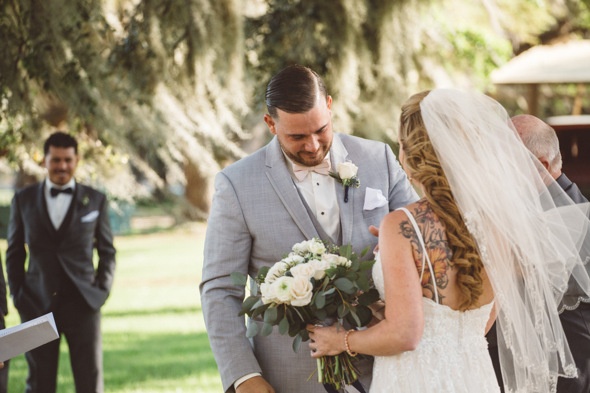 Lakeside Ranche Wedding Photographer-92.jpg