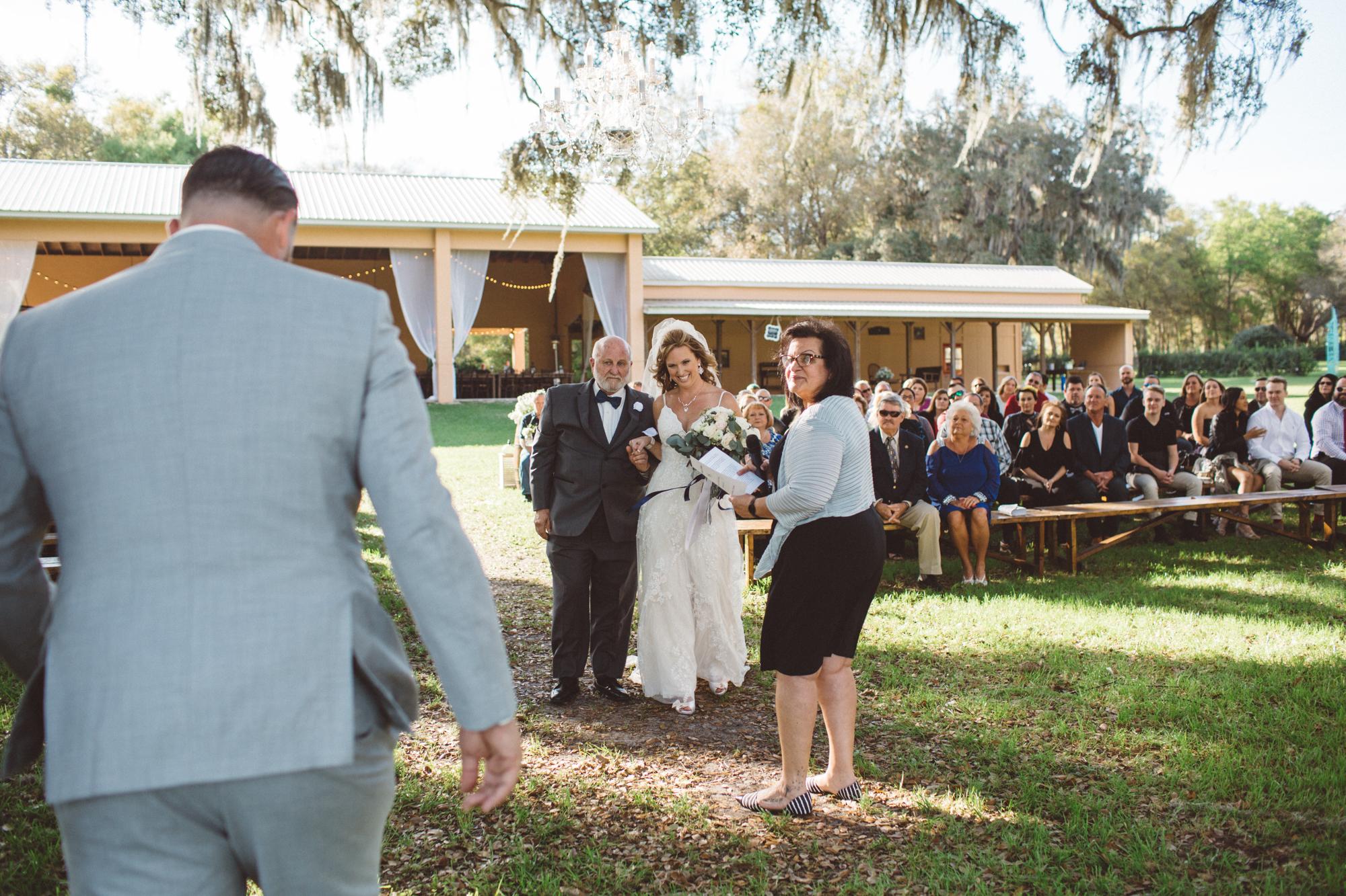 Lakeside Ranche Wedding Photographer-91.jpg