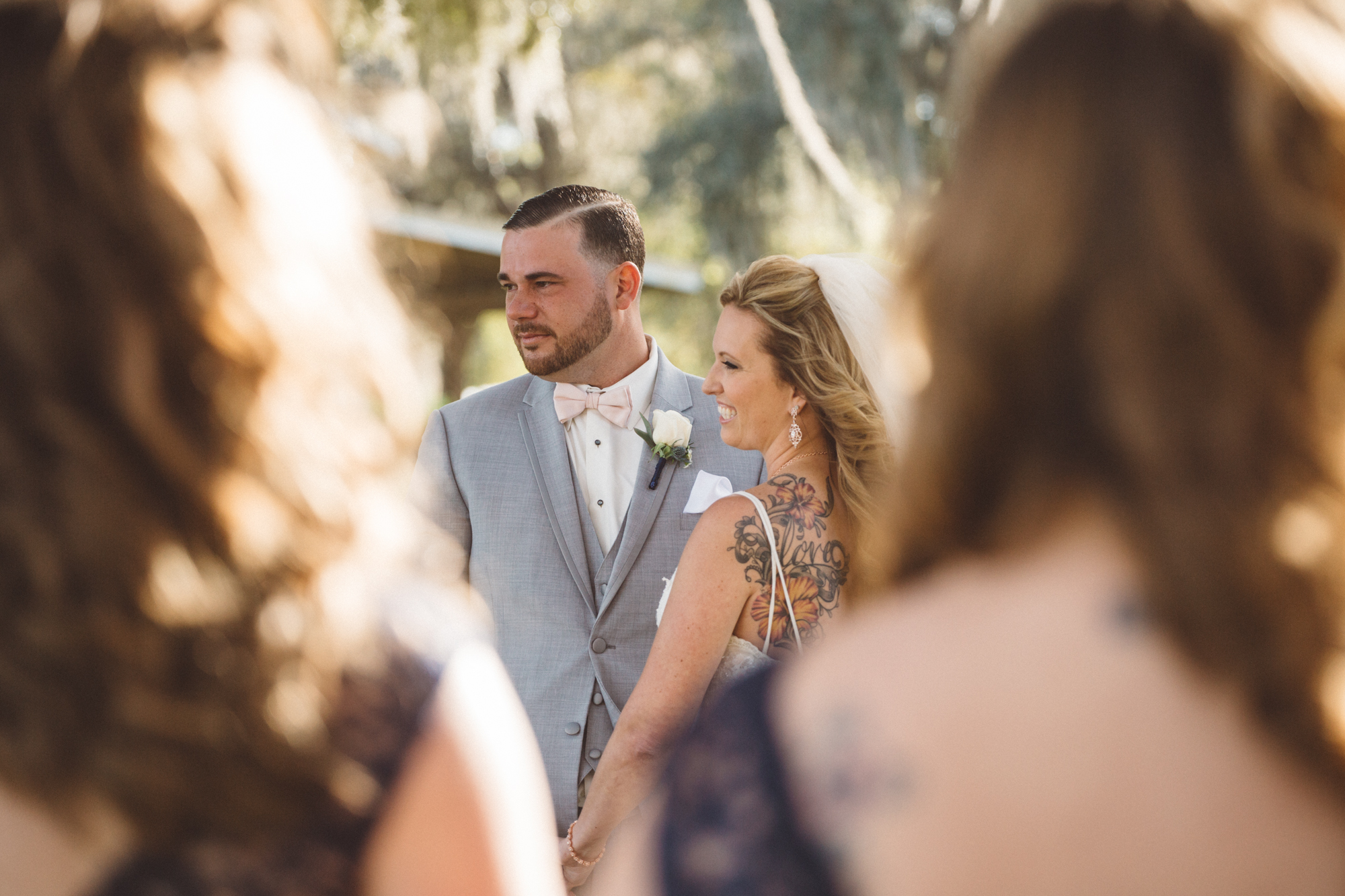 Lakeside Ranche Wedding Photographer-94.jpg