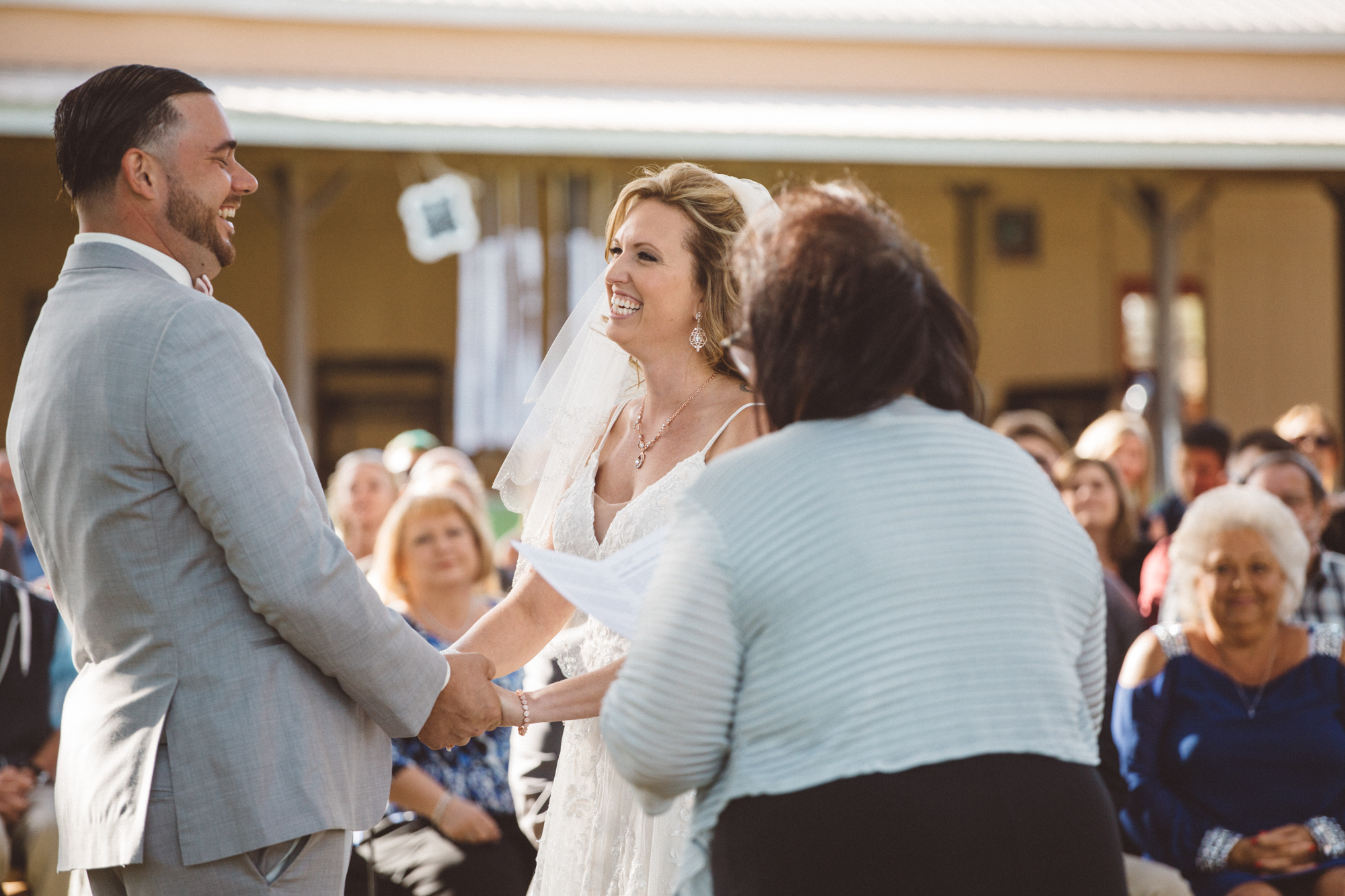 Lakeside Ranche Wedding Photographer-97.jpg