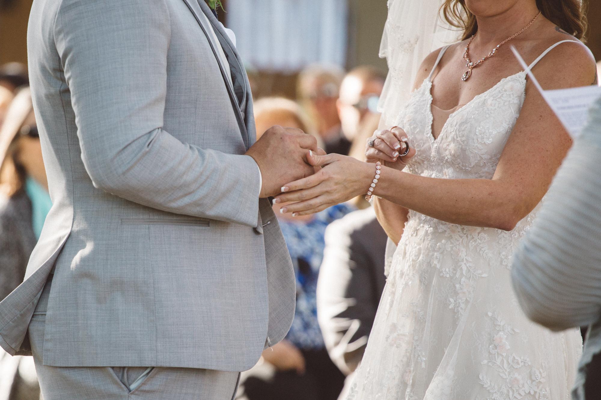 Lakeside Ranche Wedding Photographer-99.jpg