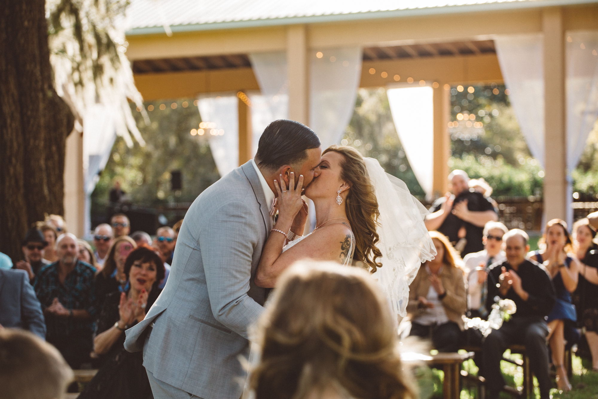 Lakeside Ranche Wedding Photographer-100.jpg