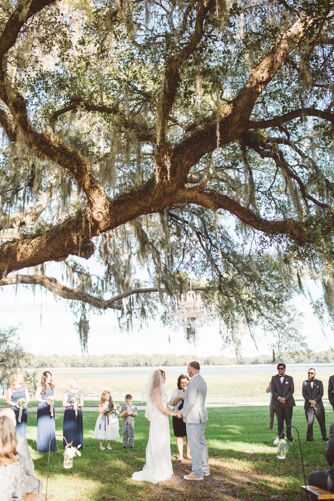 Lakeside Ranche Wedding Photographer-98.jpg