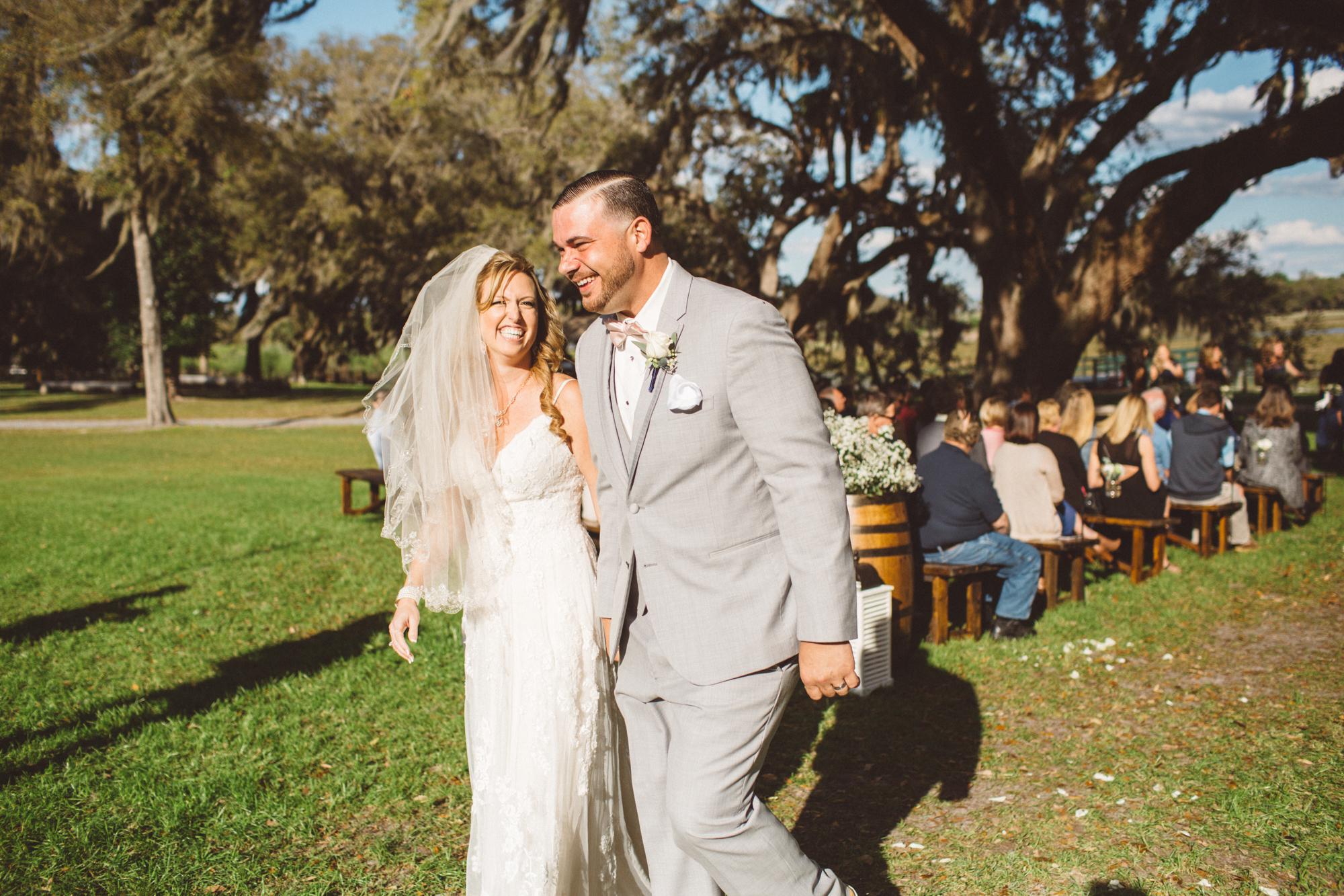 Lakeside Ranche Wedding Photographer-102.jpg