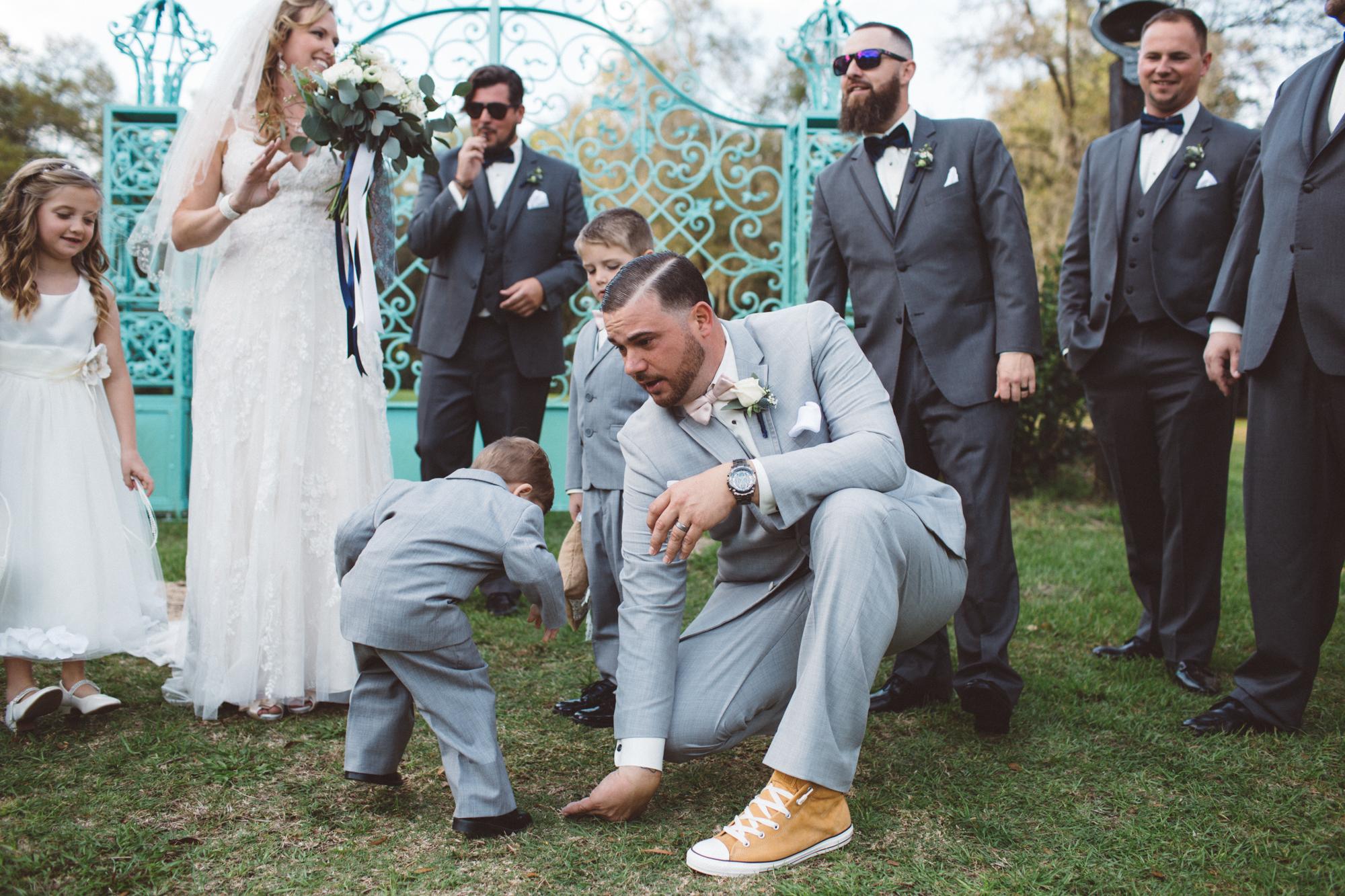 Lakeside Ranche Wedding Photographer-105.jpg