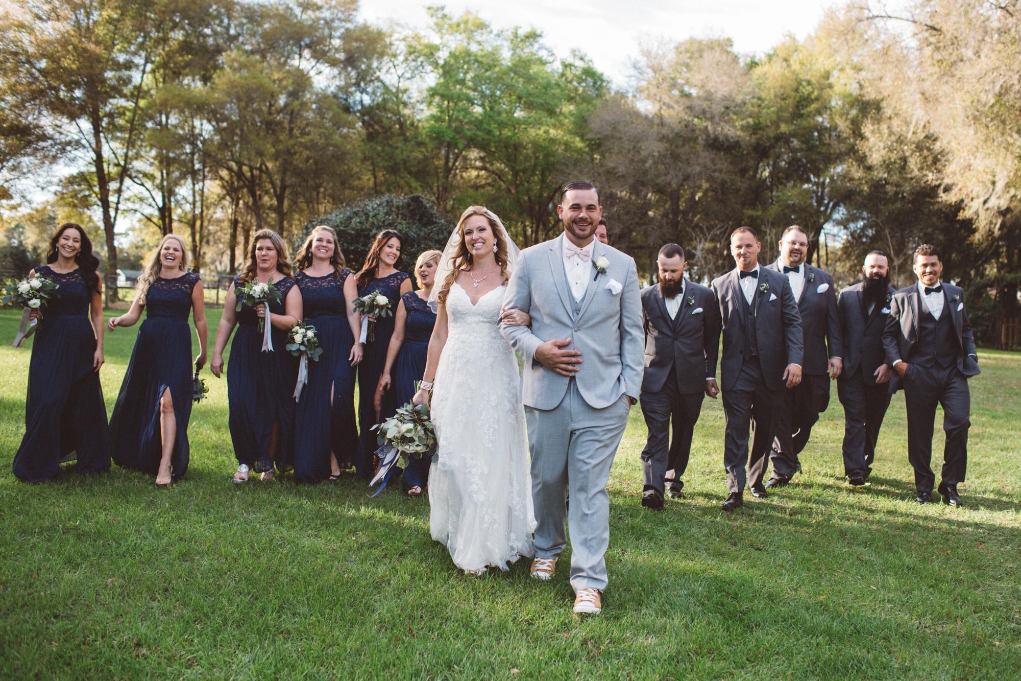 Lakeside Ranche Wedding Photographer-107.jpg