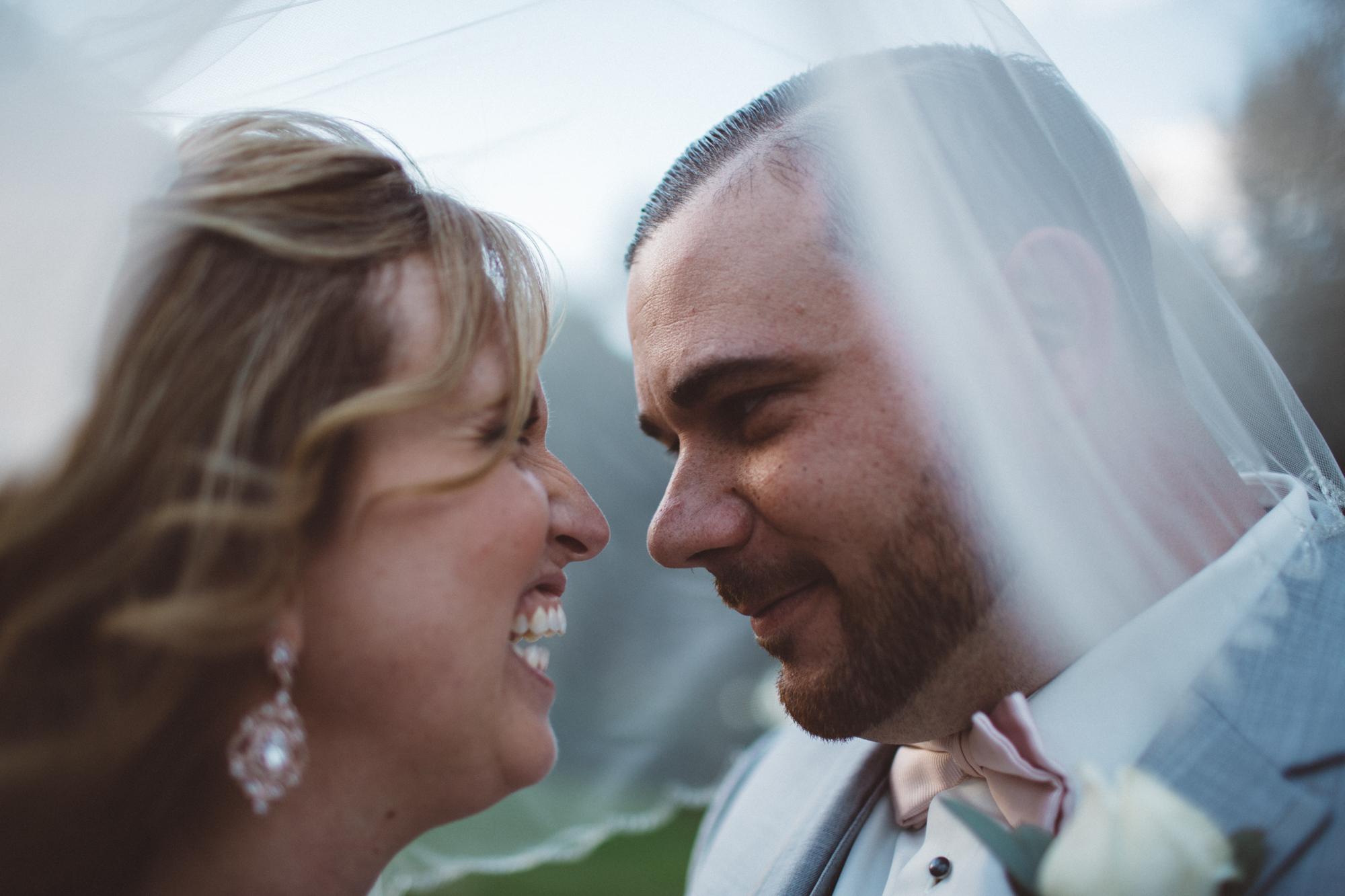 Lakeside Ranche Wedding Photographer-110.jpg