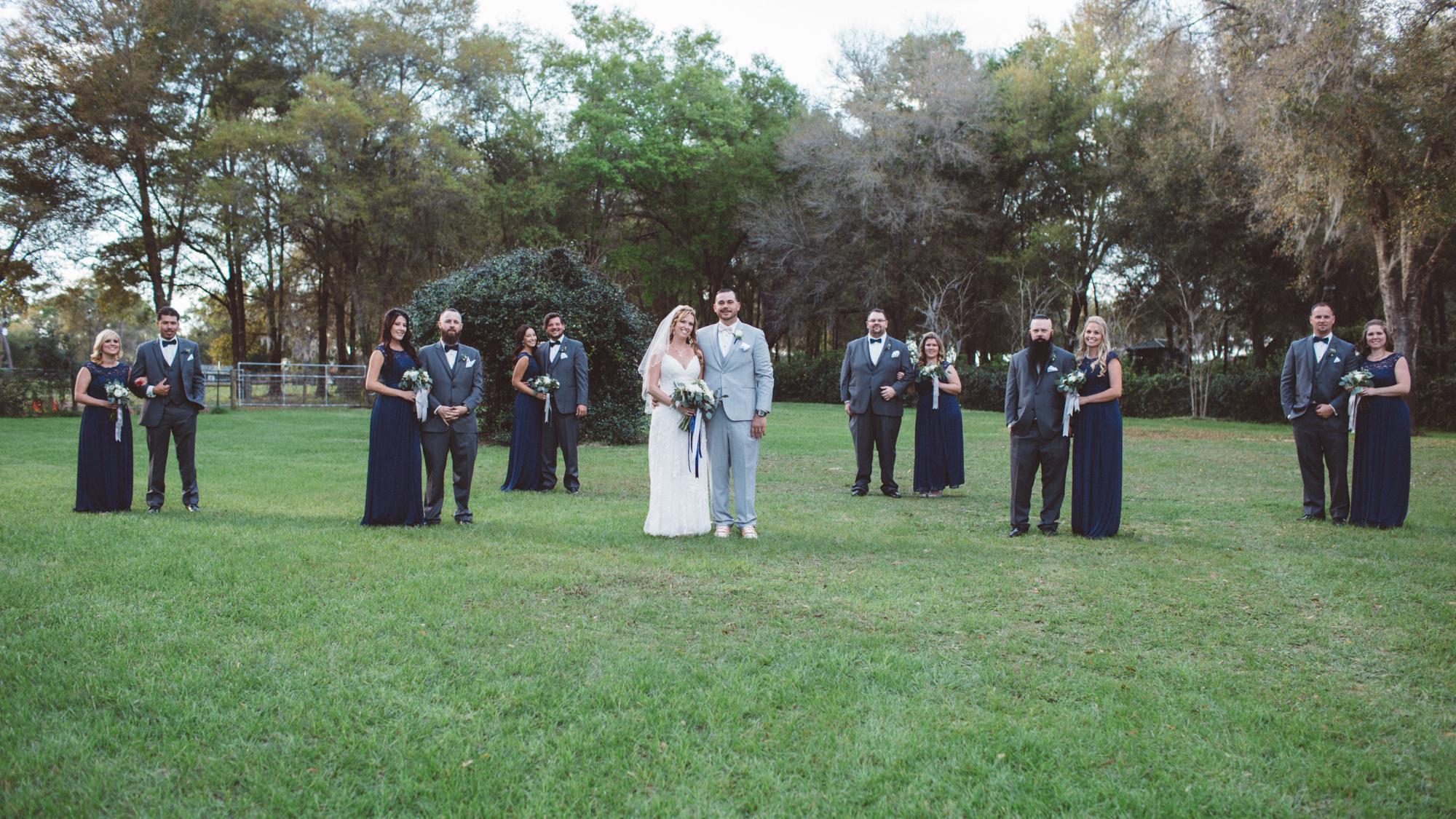 Lakeside Ranche Wedding Photographer-109.jpg