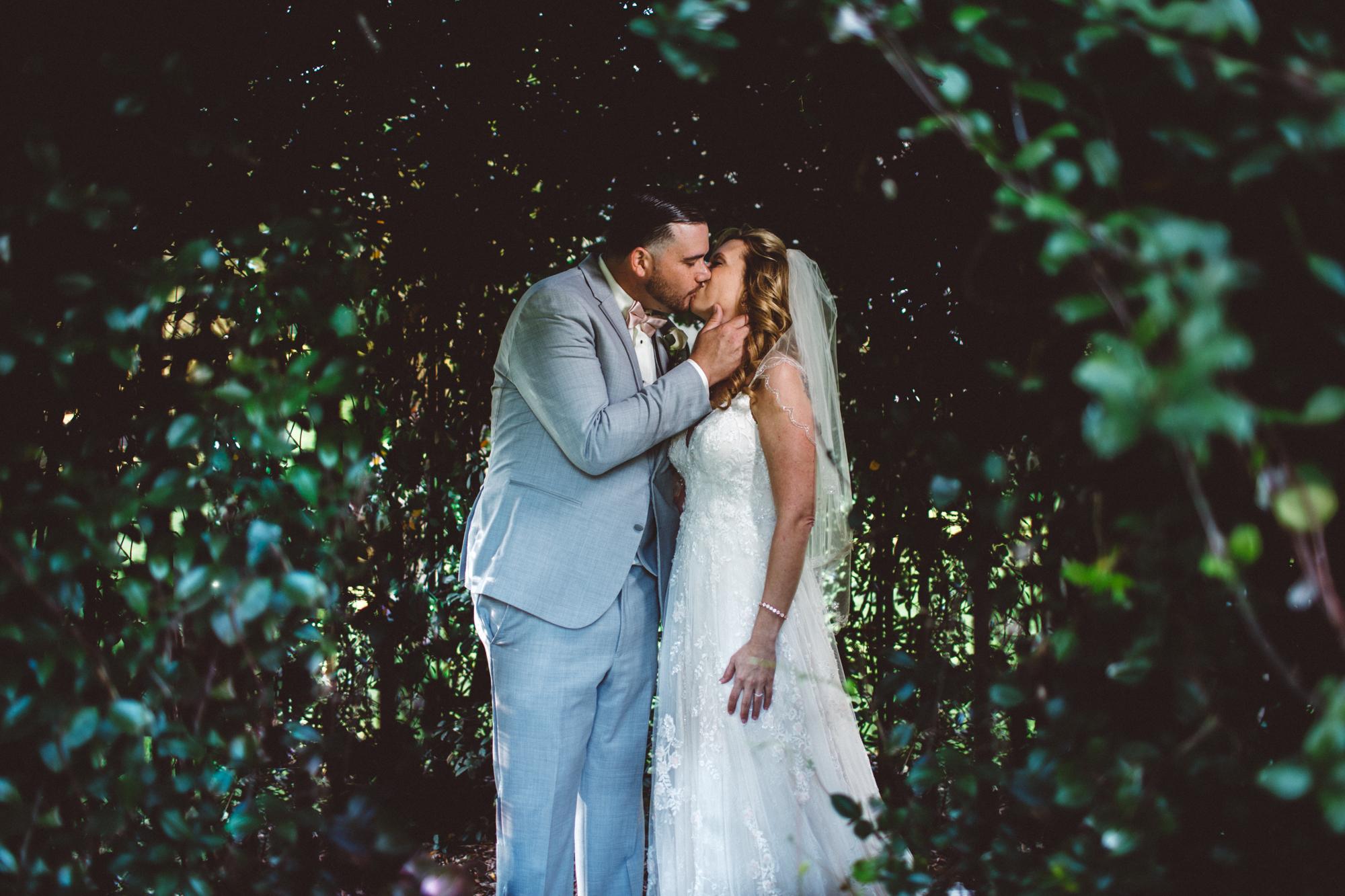 Lakeside Ranche Wedding Photographer-112.jpg