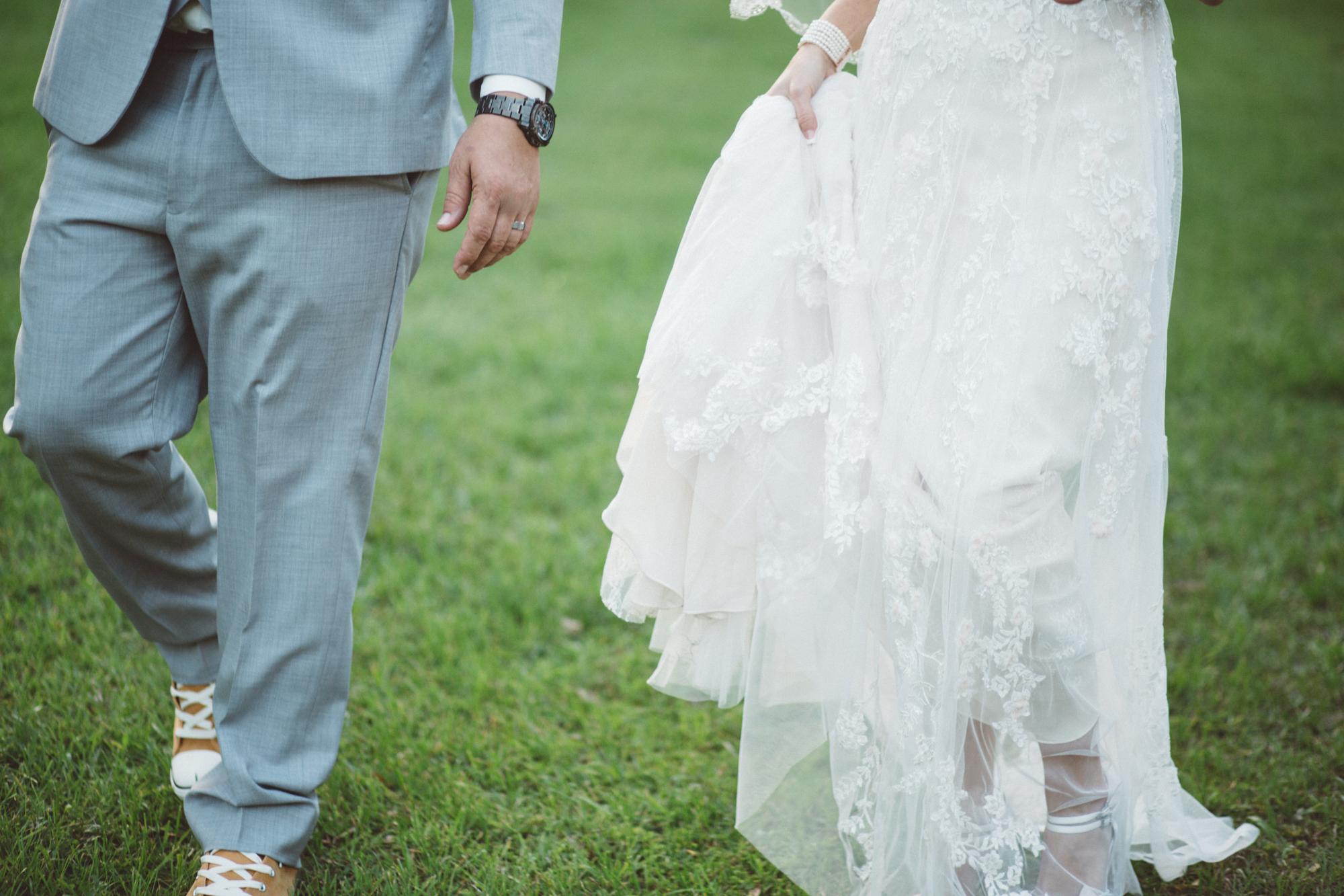 Lakeside Ranche Wedding Photographer-113.jpg