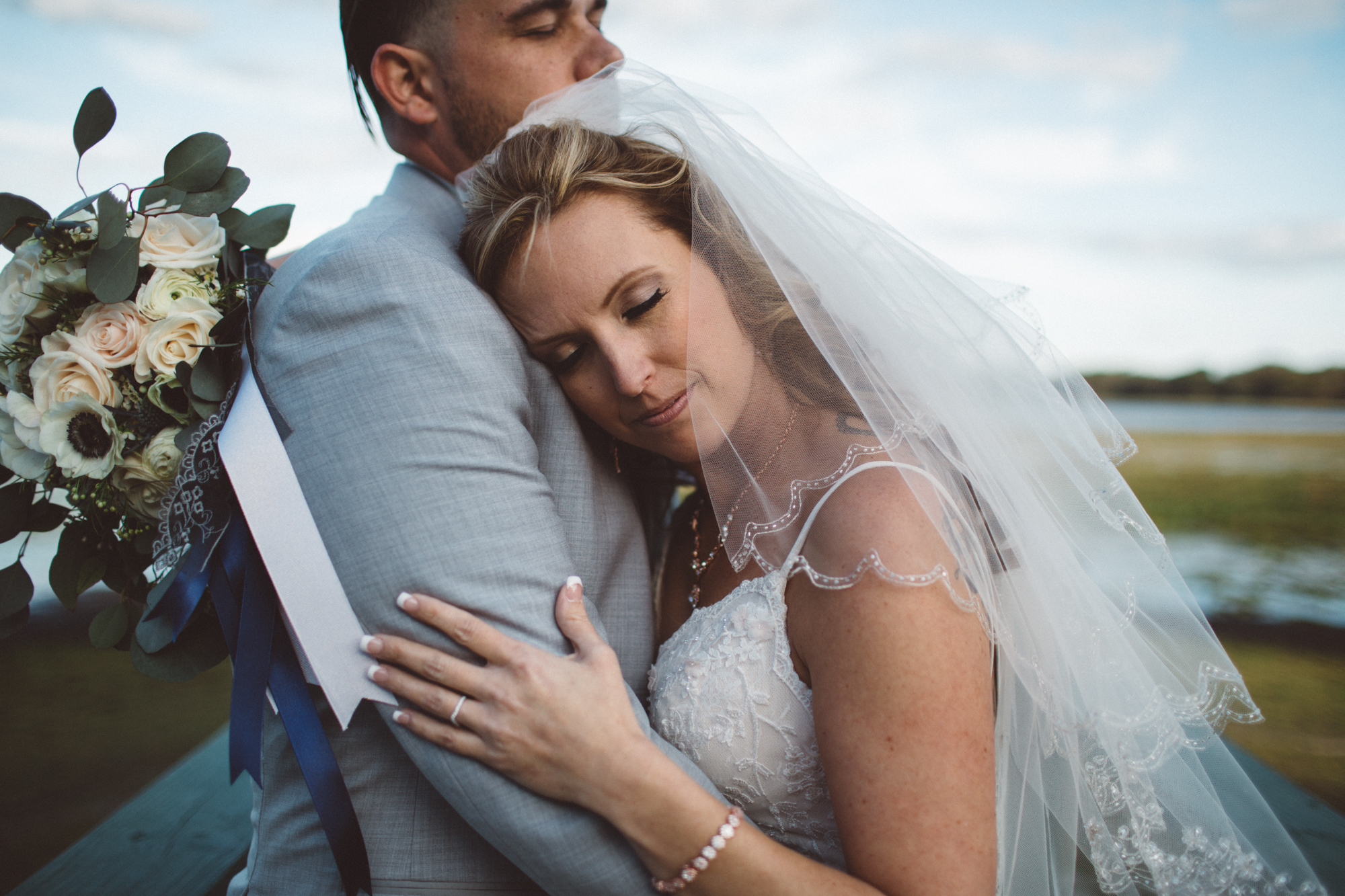 Lakeside Ranche Wedding Photographer-114.jpg