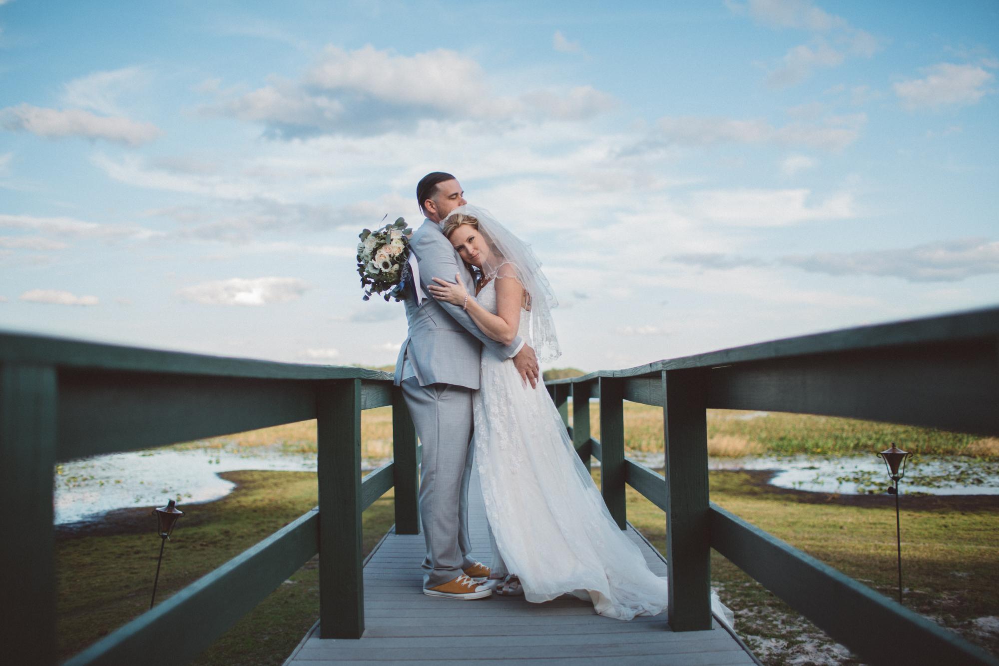 Lakeside Ranche Wedding Photographer-115.jpg