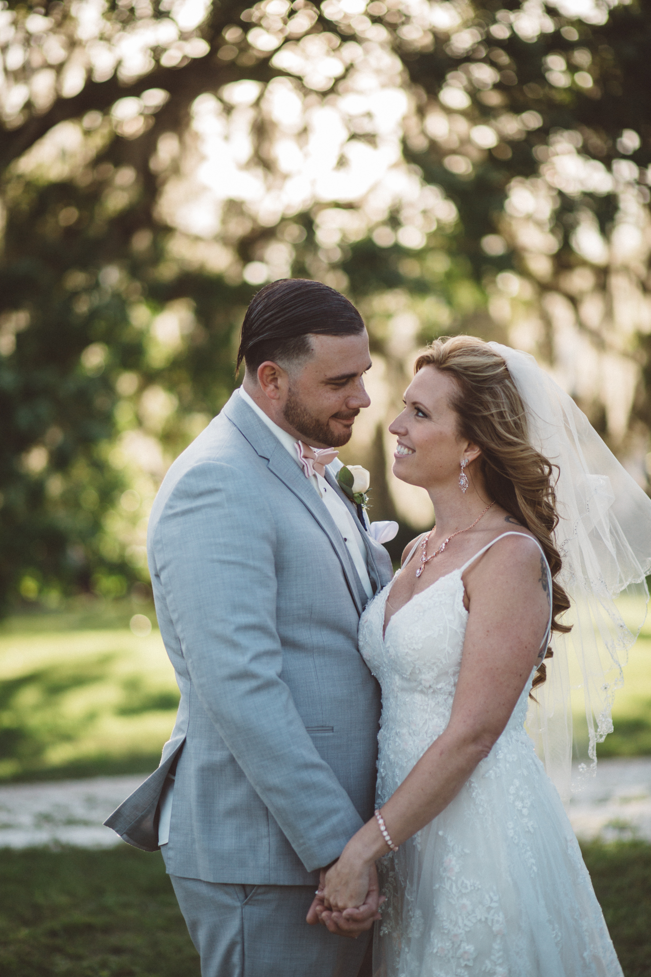 Lakeside Ranche Wedding Photographer-116.jpg