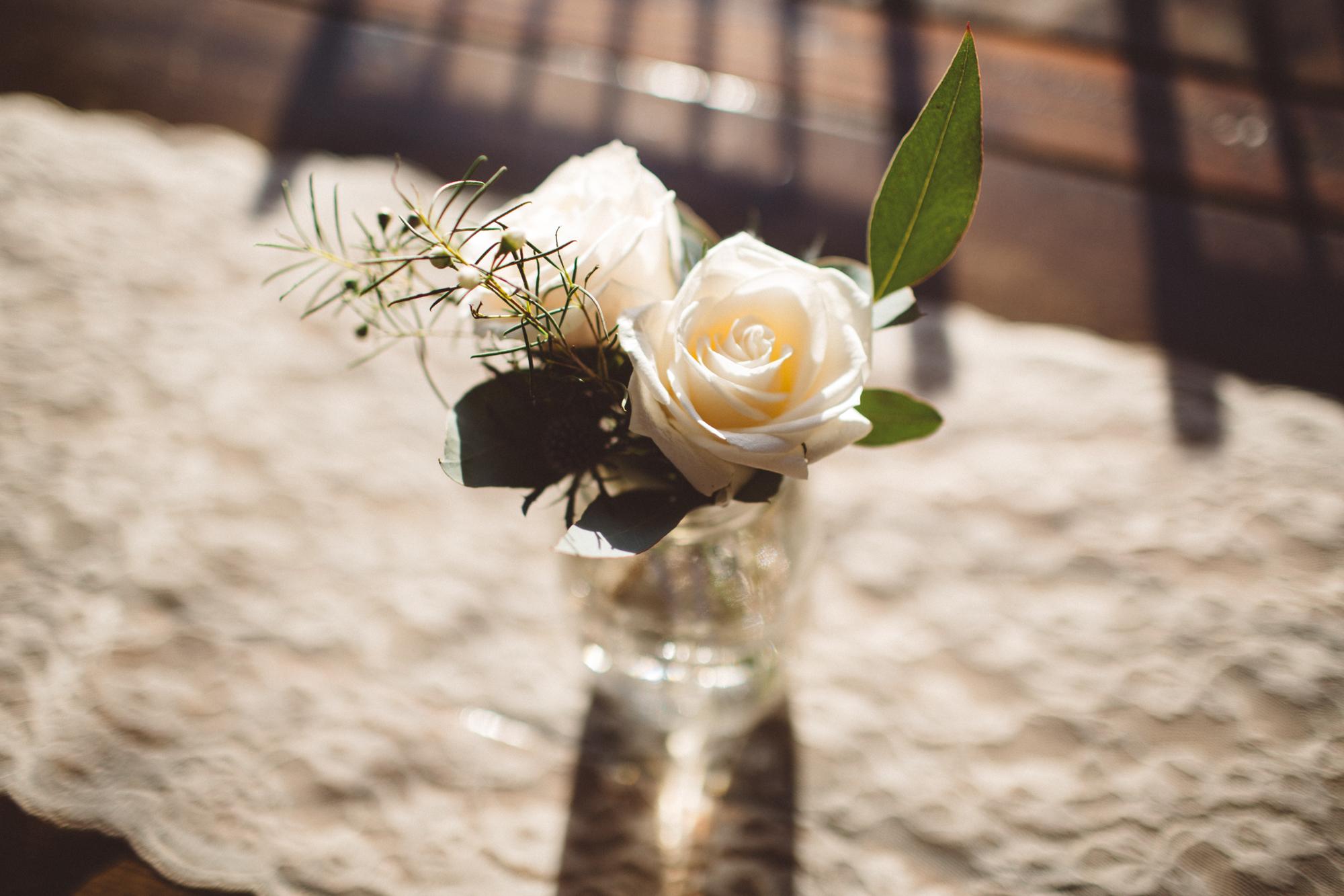 Lakeside Ranche Wedding Photographer-119.jpg
