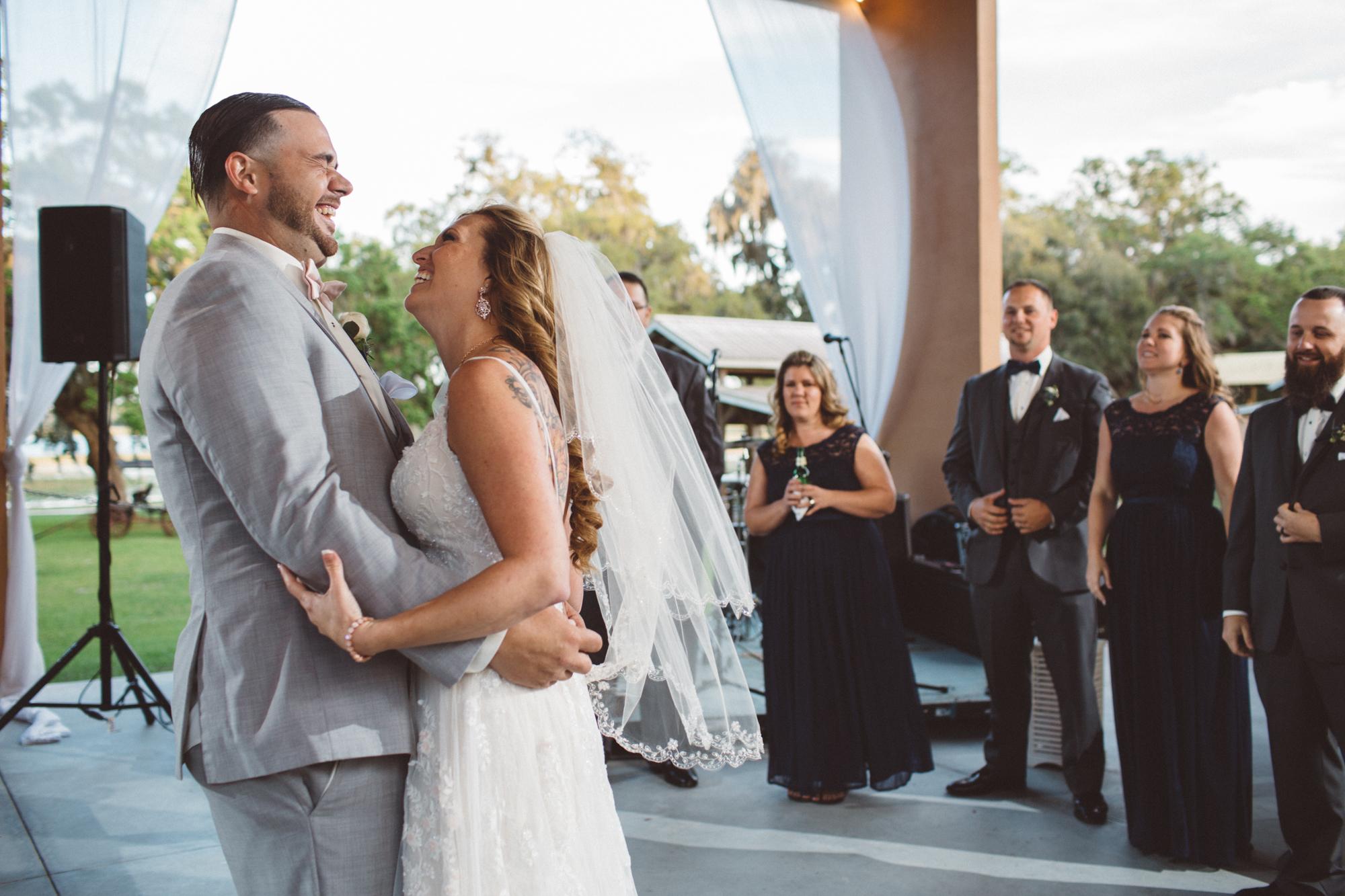Lakeside Ranche Wedding Photographer-121.jpg