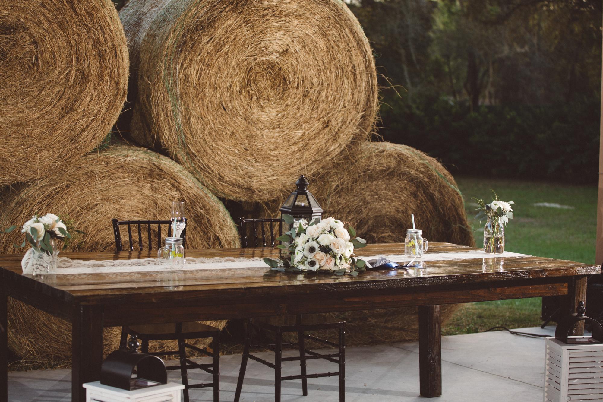 Lakeside Ranche Wedding Photographer-120.jpg