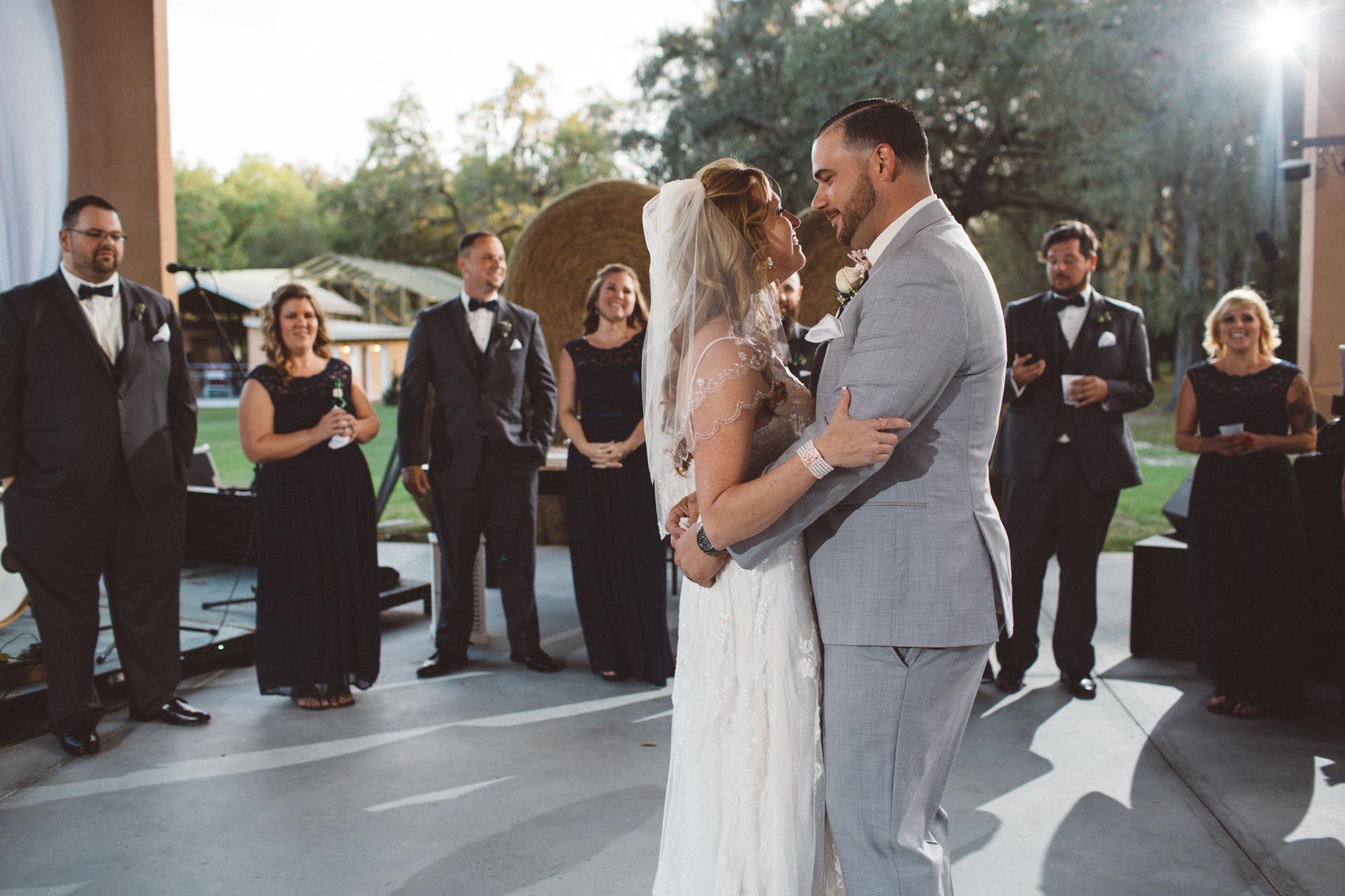 Lakeside Ranche Wedding Photographer-122.jpg
