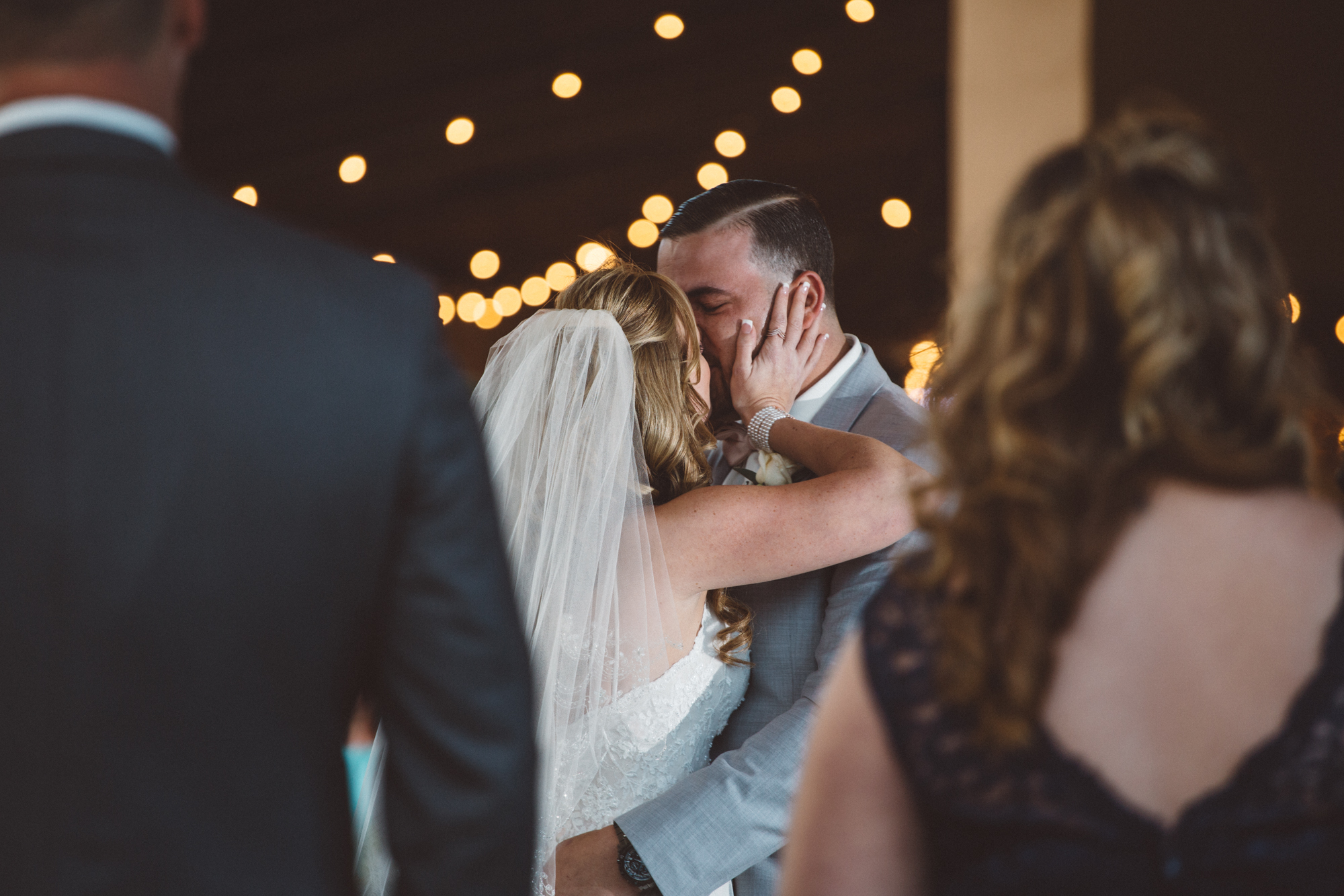 Lakeside Ranche Wedding Photographer-123.jpg