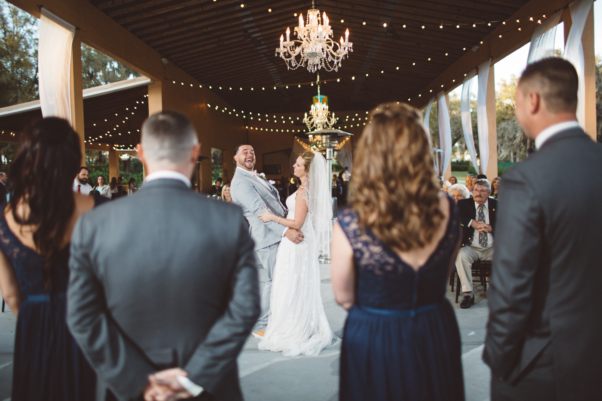 Lakeside Ranche Wedding Photographer-125.jpg