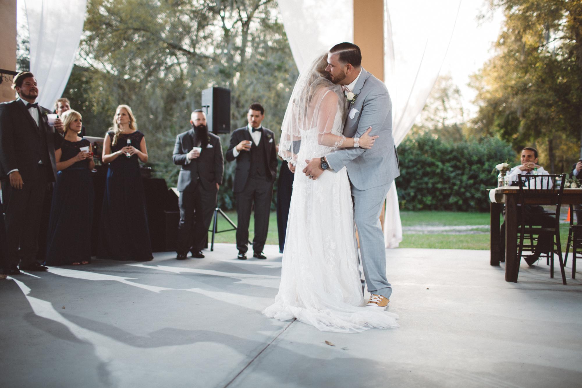 Lakeside Ranche Wedding Photographer-127.jpg